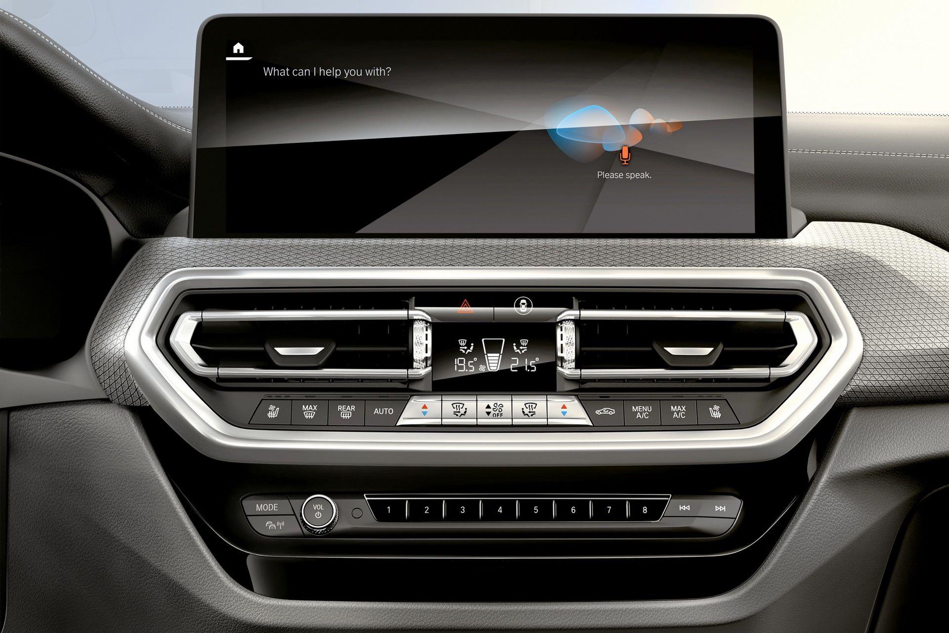 BMW-X3-X4-62