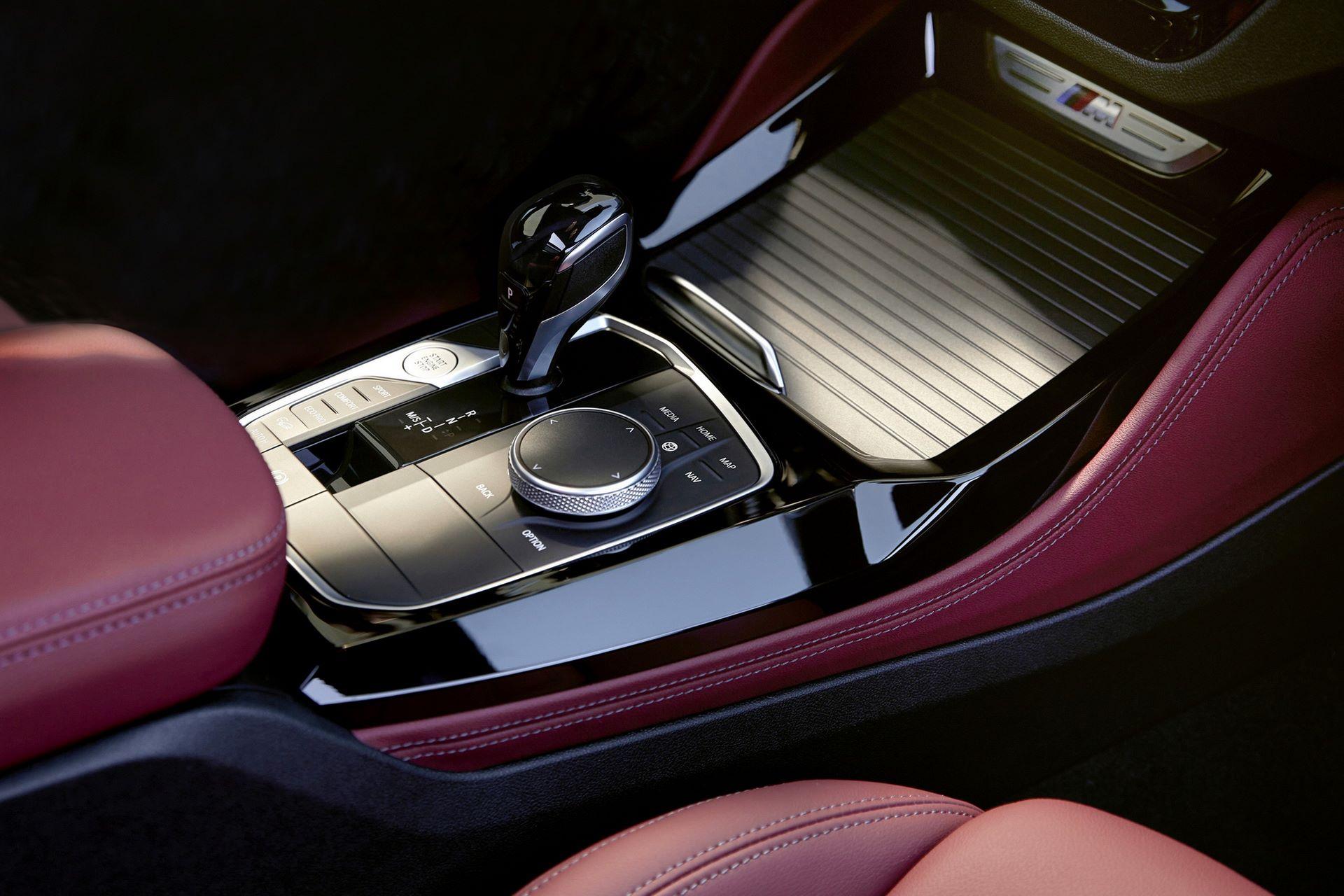BMW-X3-X4-63