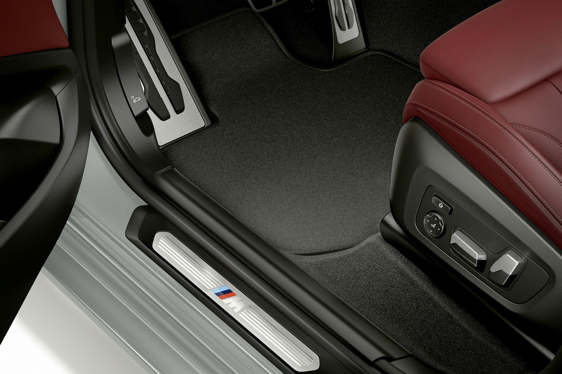 BMW-X3-X4-64