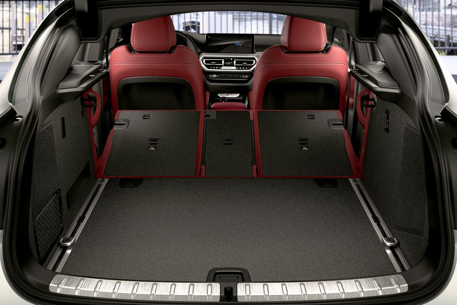 BMW-X3-X4-66