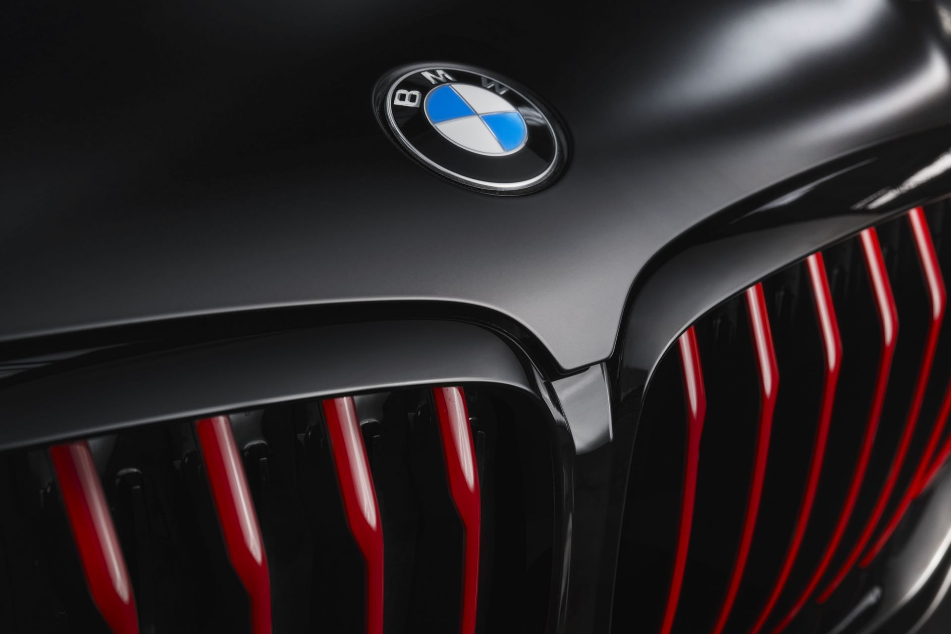 BMW-X5-Χ6-Black-Vermilion-X7-Limited-Edition-10