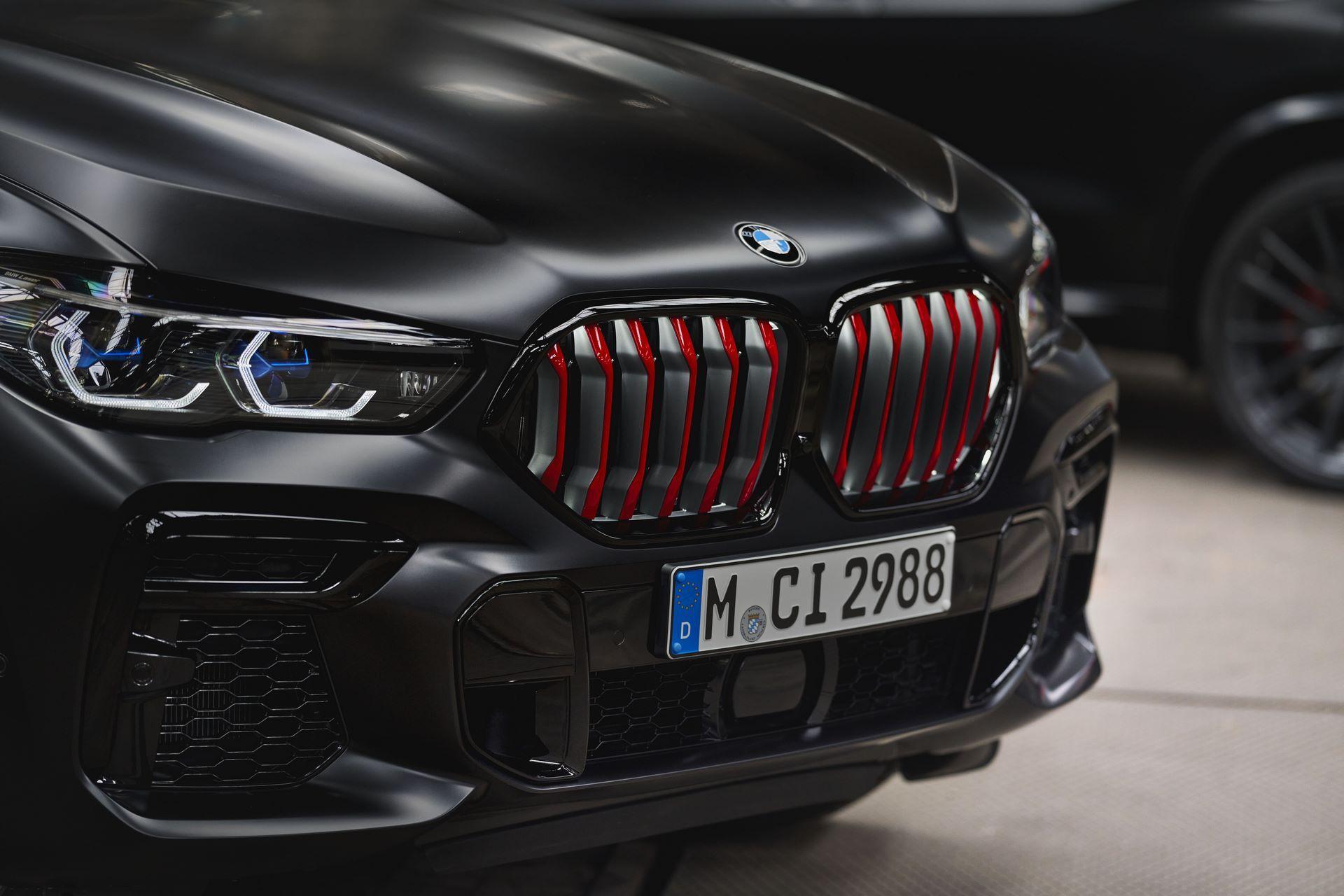 BMW-X5-Χ6-Black-Vermilion-X7-Limited-Edition-11
