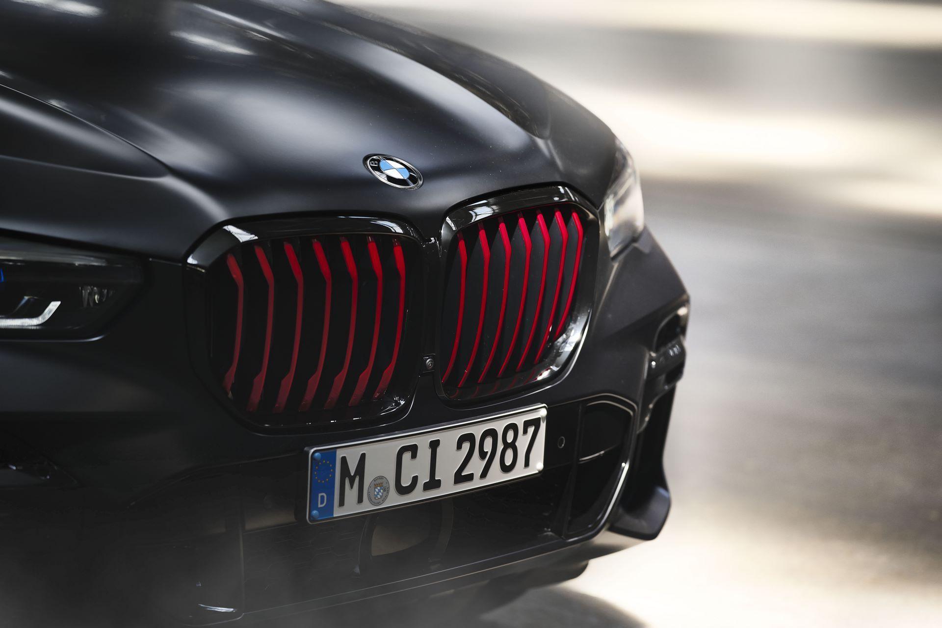 BMW-X5-Χ6-Black-Vermilion-X7-Limited-Edition-12