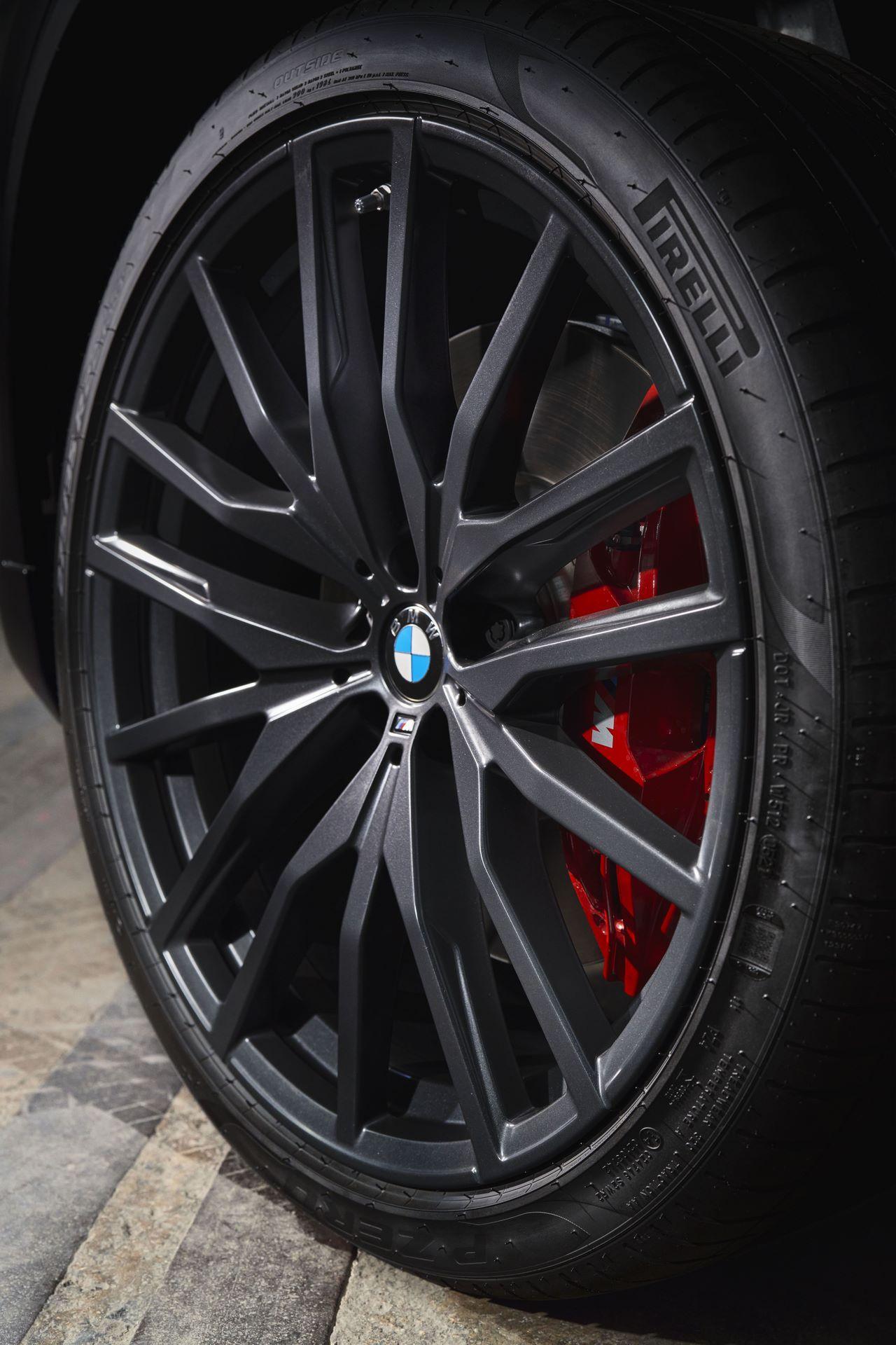 BMW-X5-Χ6-Black-Vermilion-X7-Limited-Edition-15