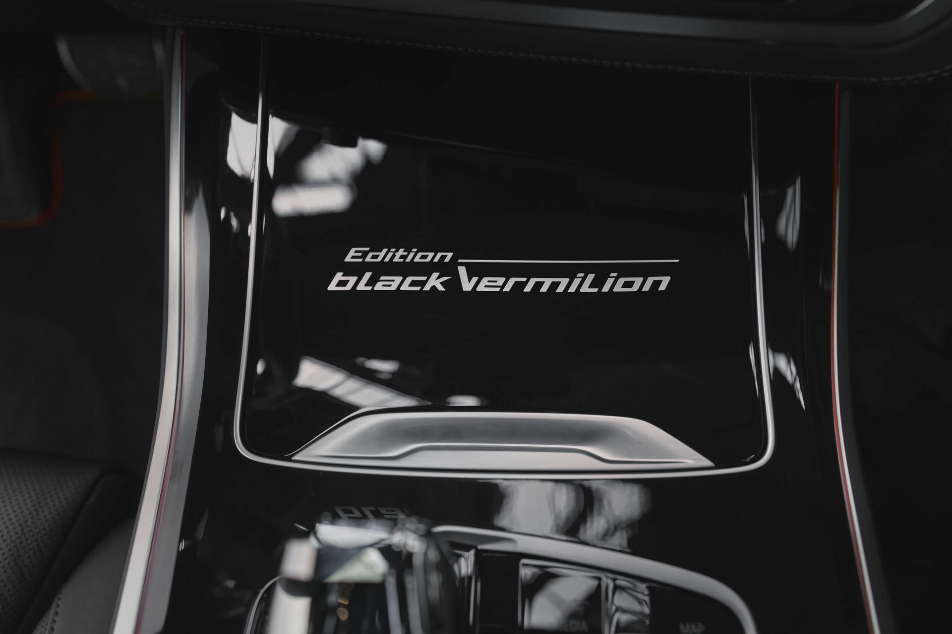 BMW-X5-Χ6-Black-Vermilion-X7-Limited-Edition-16