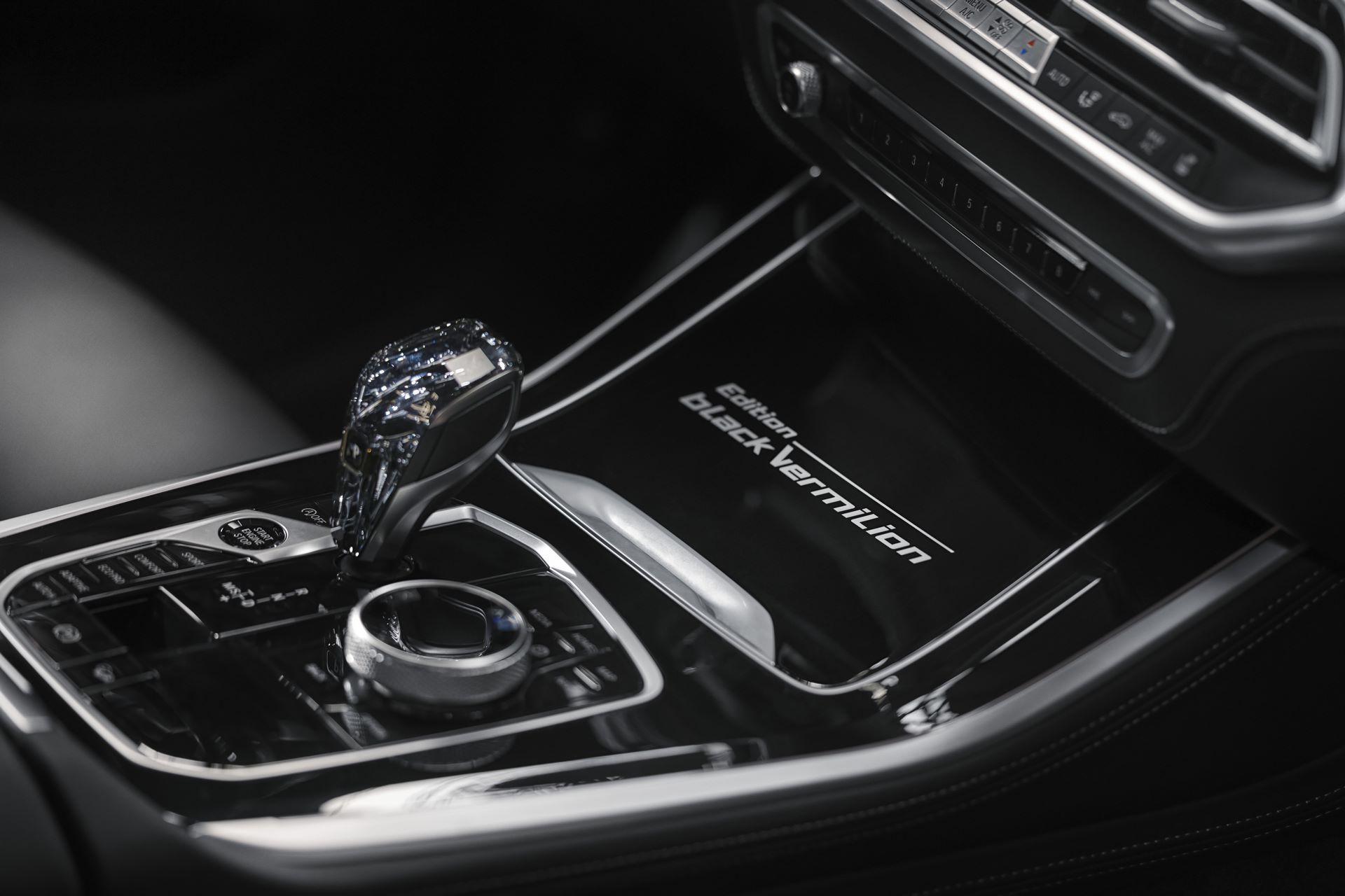 BMW-X5-Χ6-Black-Vermilion-X7-Limited-Edition-17