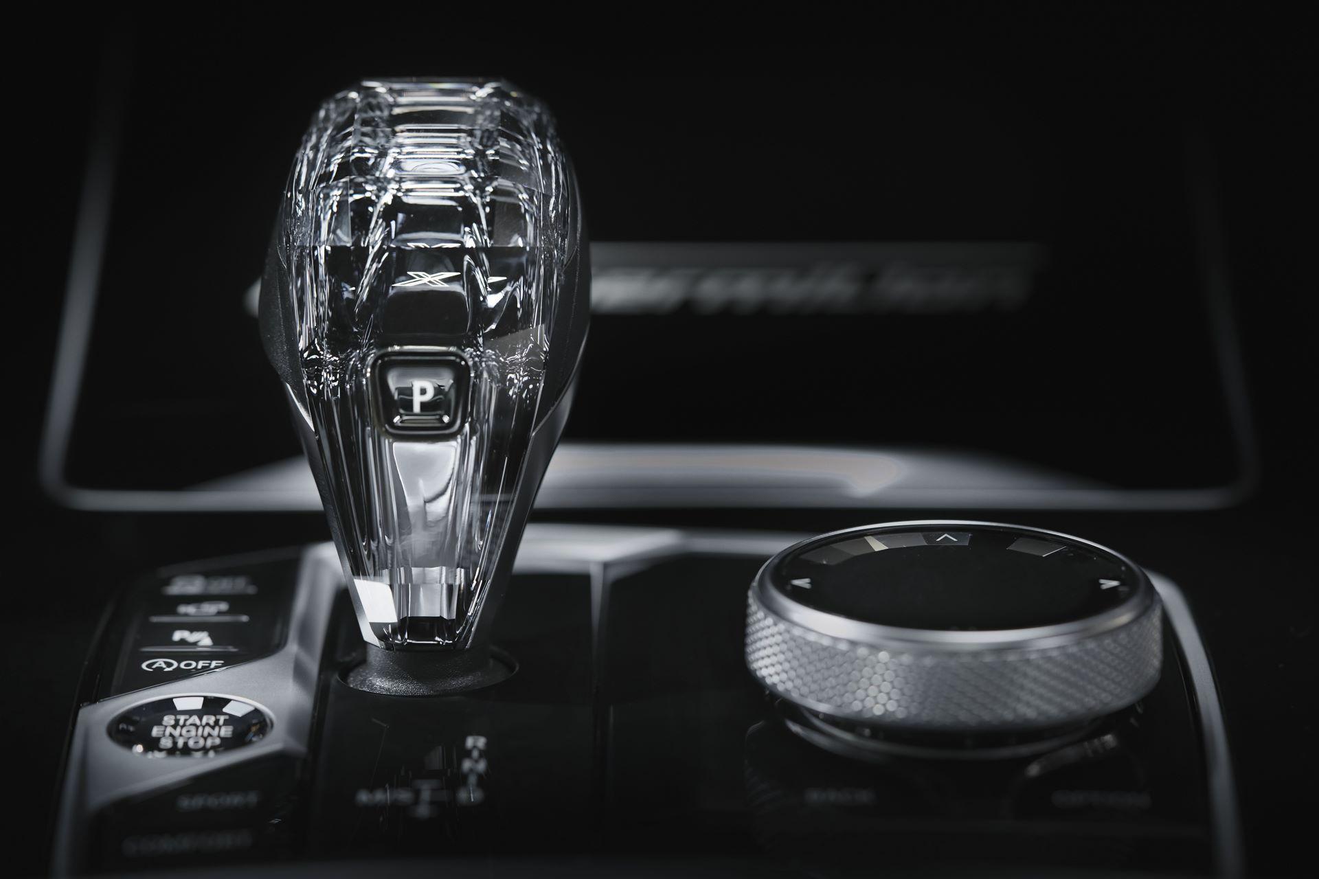 BMW-X5-Χ6-Black-Vermilion-X7-Limited-Edition-18