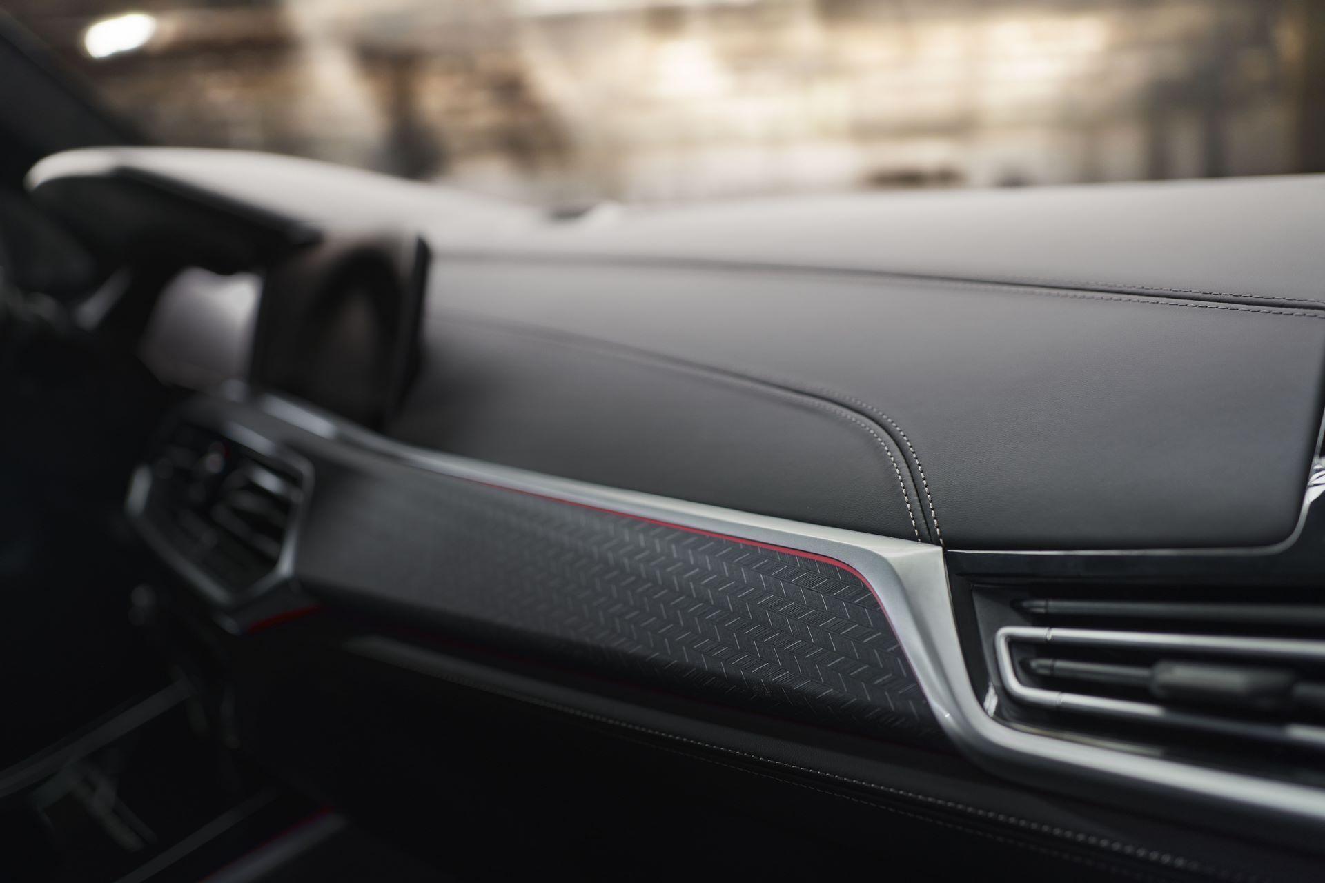BMW-X5-Χ6-Black-Vermilion-X7-Limited-Edition-19