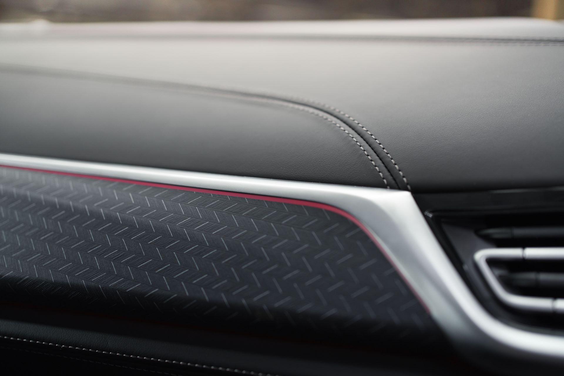 BMW-X5-Χ6-Black-Vermilion-X7-Limited-Edition-20