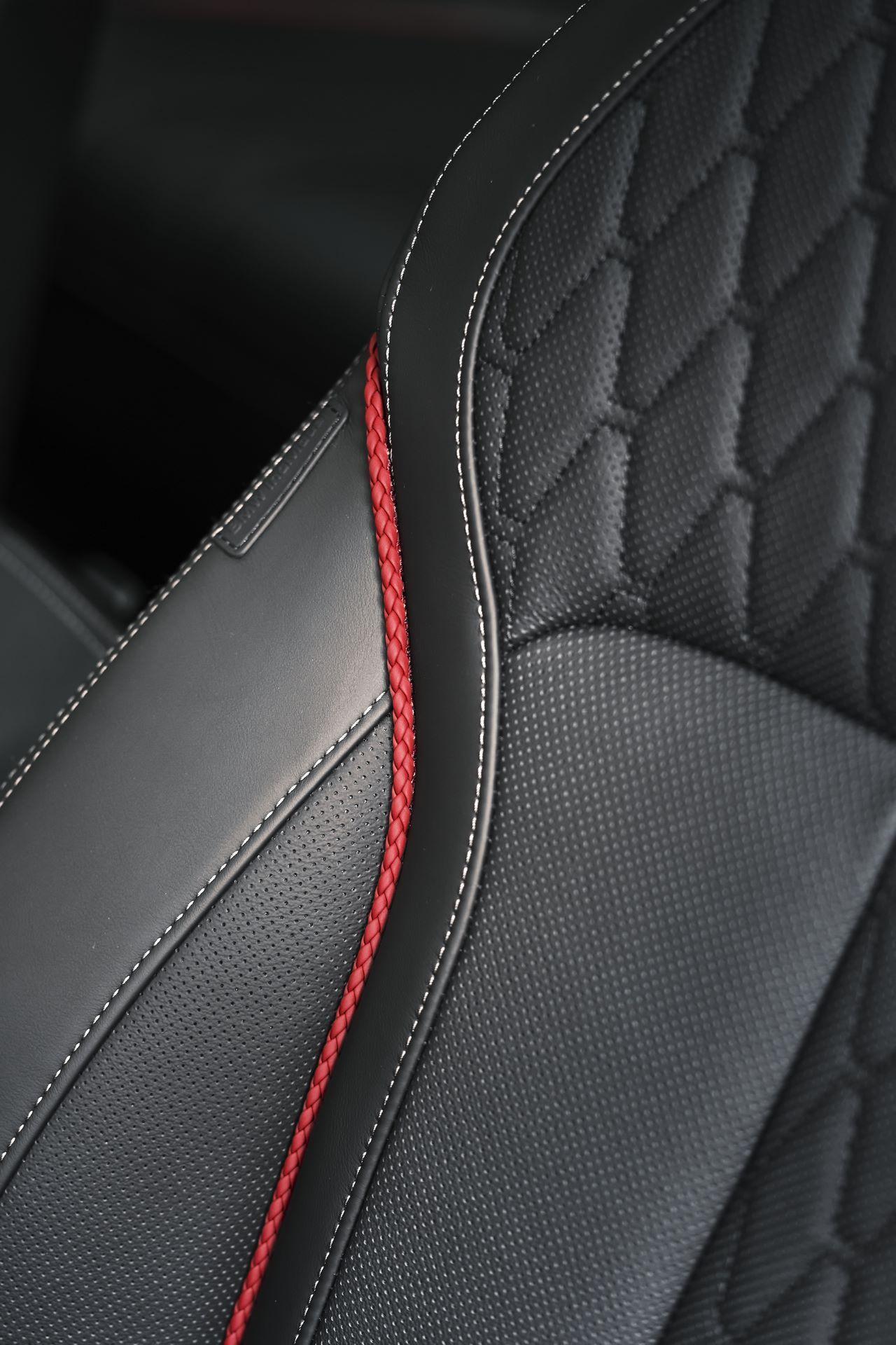 BMW-X5-Χ6-Black-Vermilion-X7-Limited-Edition-21