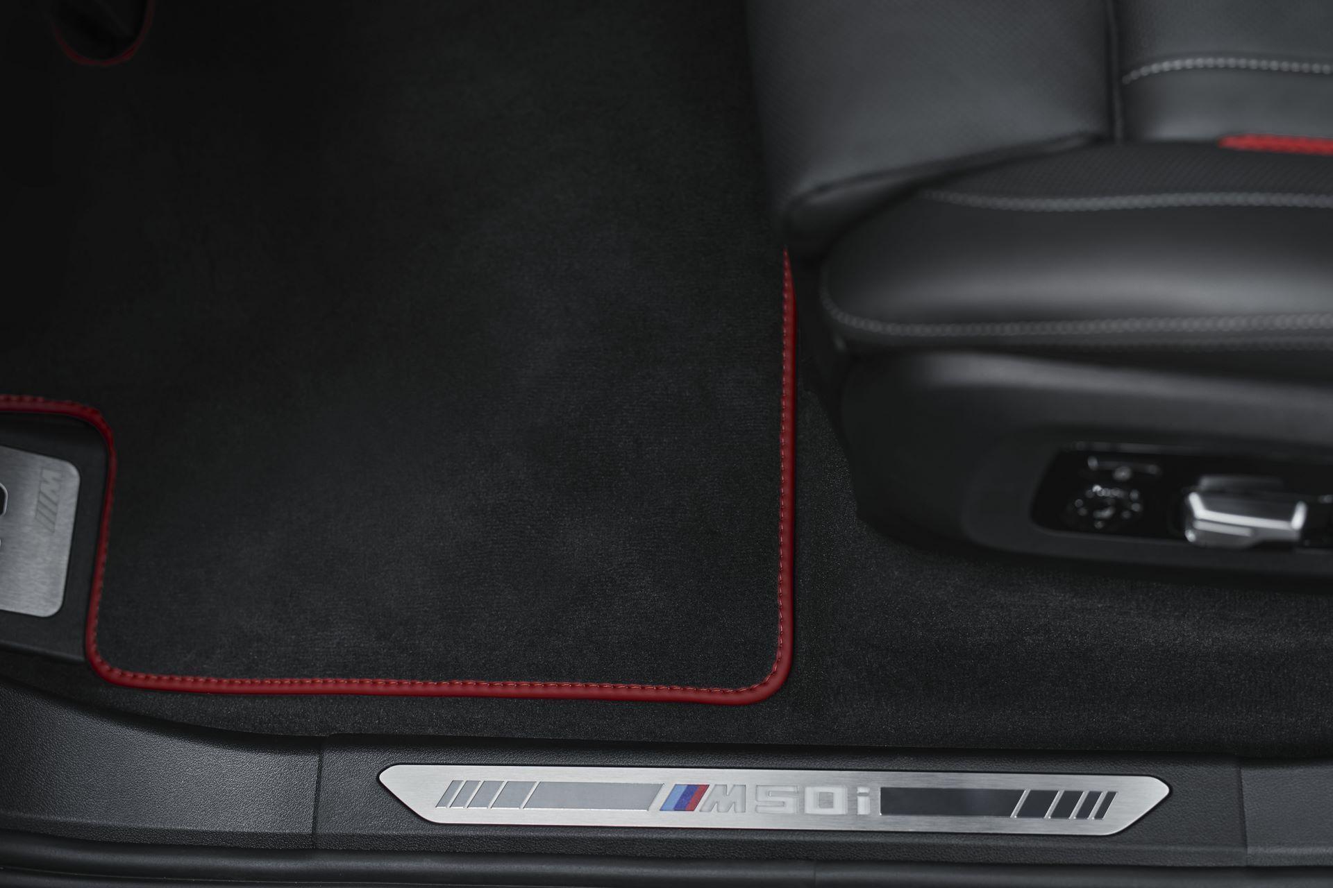 BMW-X5-Χ6-Black-Vermilion-X7-Limited-Edition-24