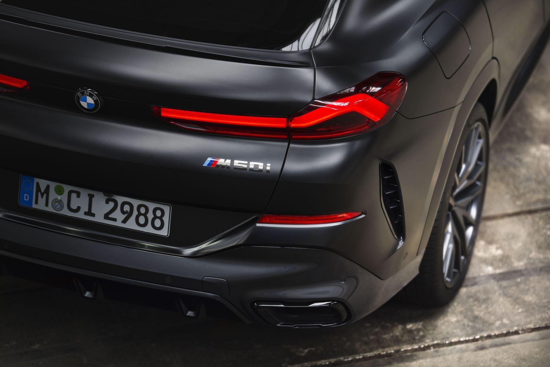 BMW-X5-Χ6-Black-Vermilion-X7-Limited-Edition-25