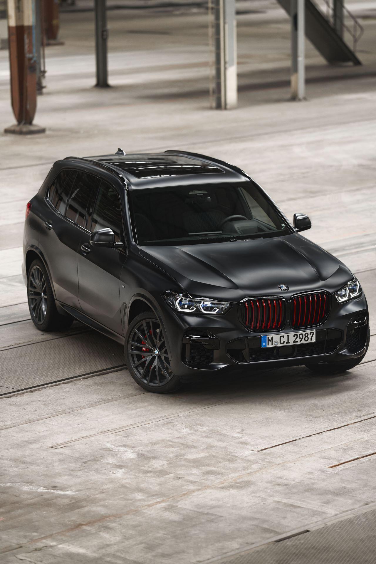 BMW-X5-Χ6-Black-Vermilion-X7-Limited-Edition-27