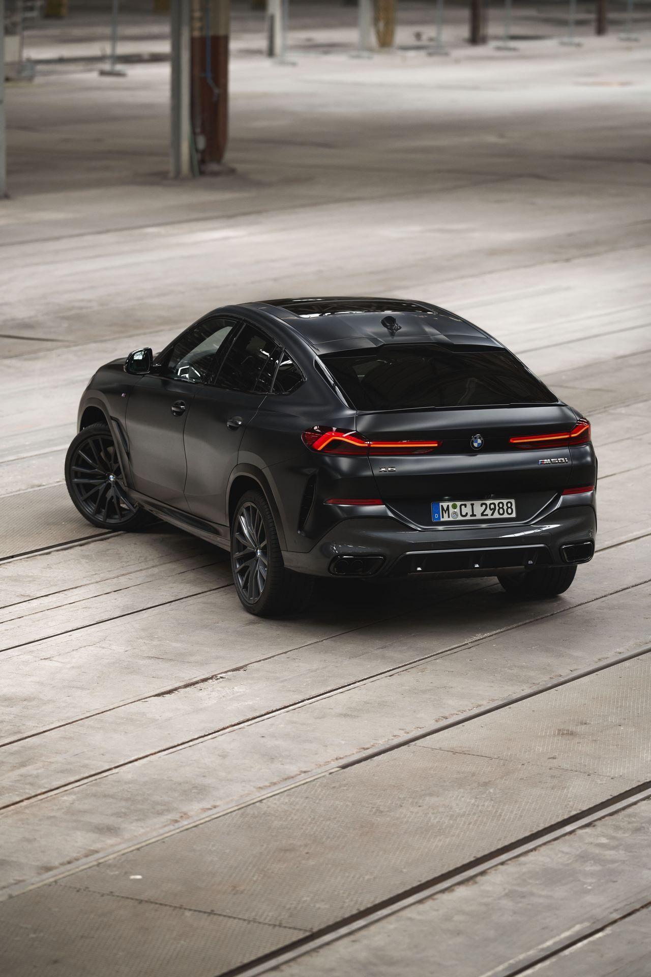 BMW-X5-Χ6-Black-Vermilion-X7-Limited-Edition-28