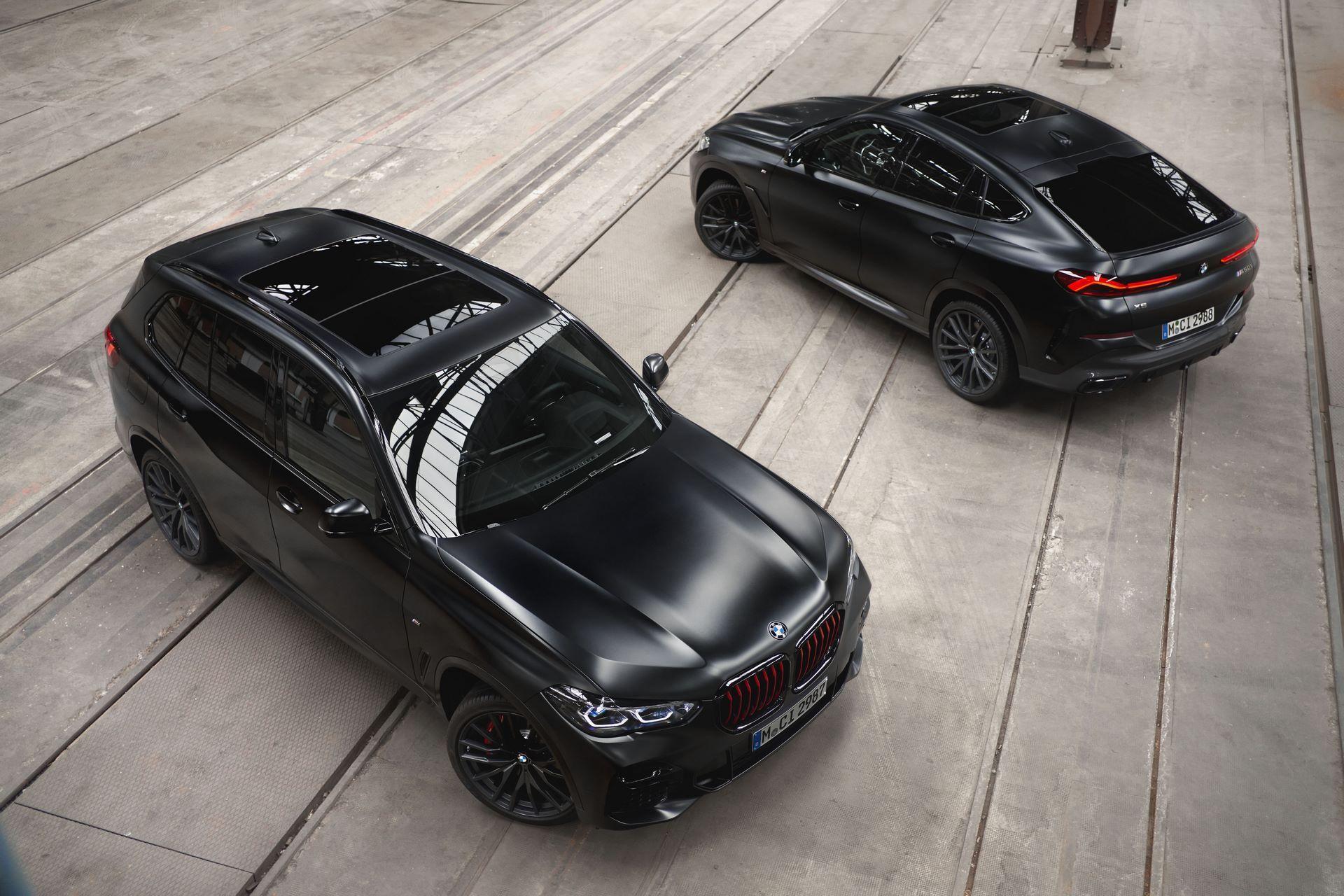 BMW-X5-Χ6-Black-Vermilion-X7-Limited-Edition-30