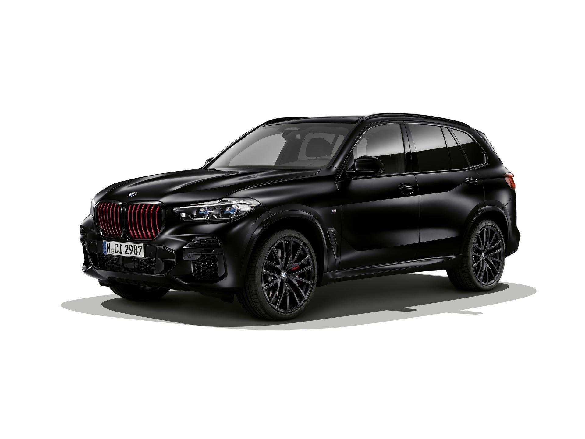 BMW-X5-Χ6-Black-Vermilion-X7-Limited-Edition-31