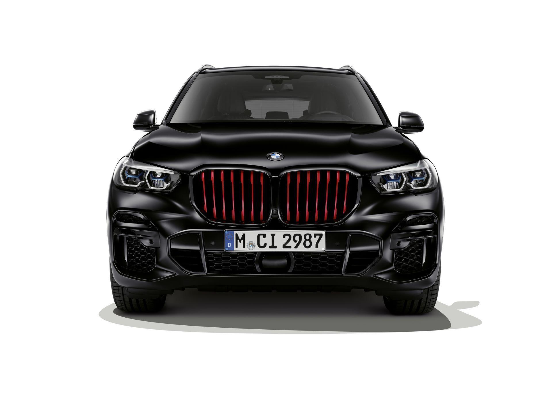 BMW-X5-Χ6-Black-Vermilion-X7-Limited-Edition-33