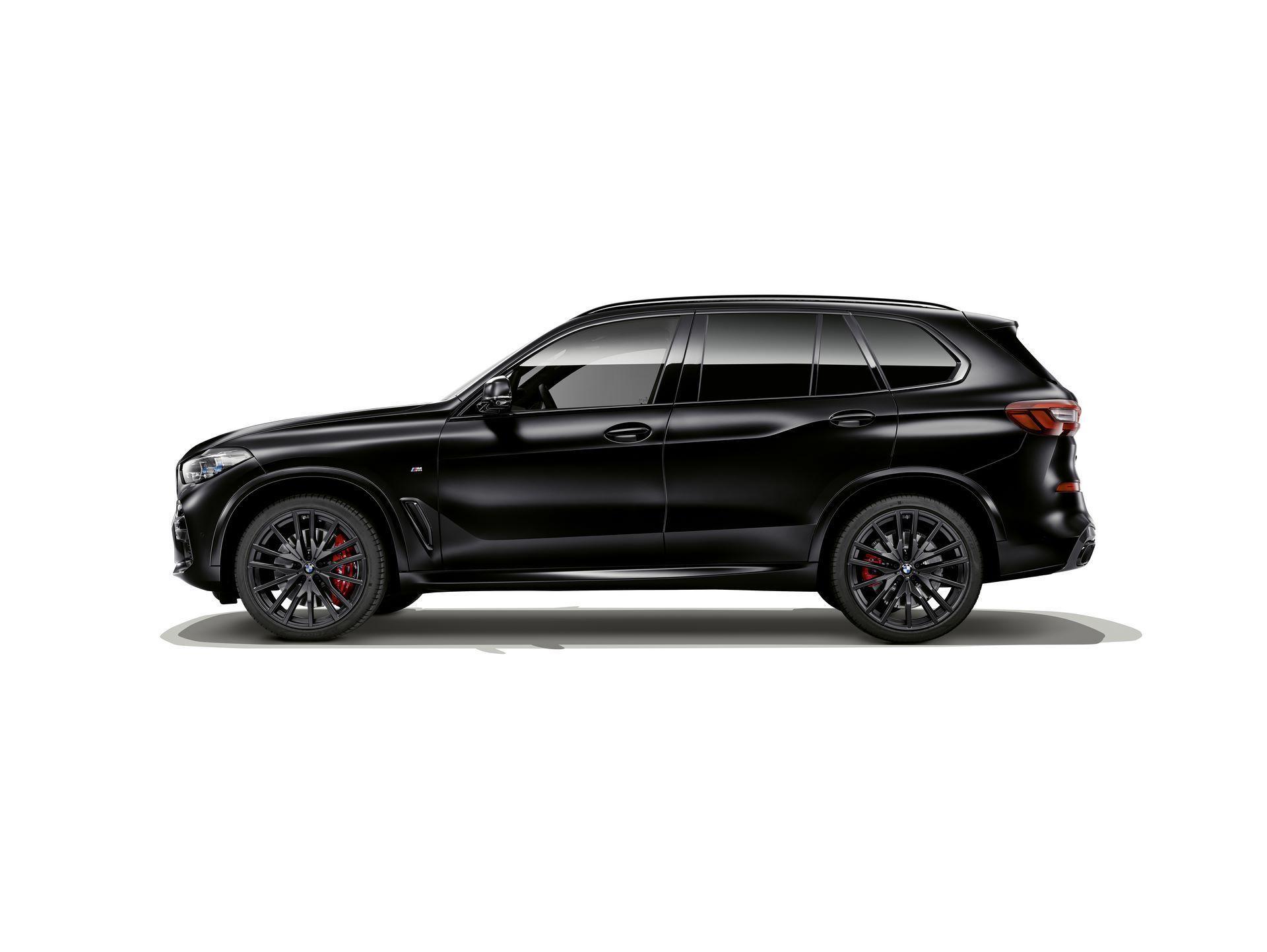 BMW-X5-Χ6-Black-Vermilion-X7-Limited-Edition-34