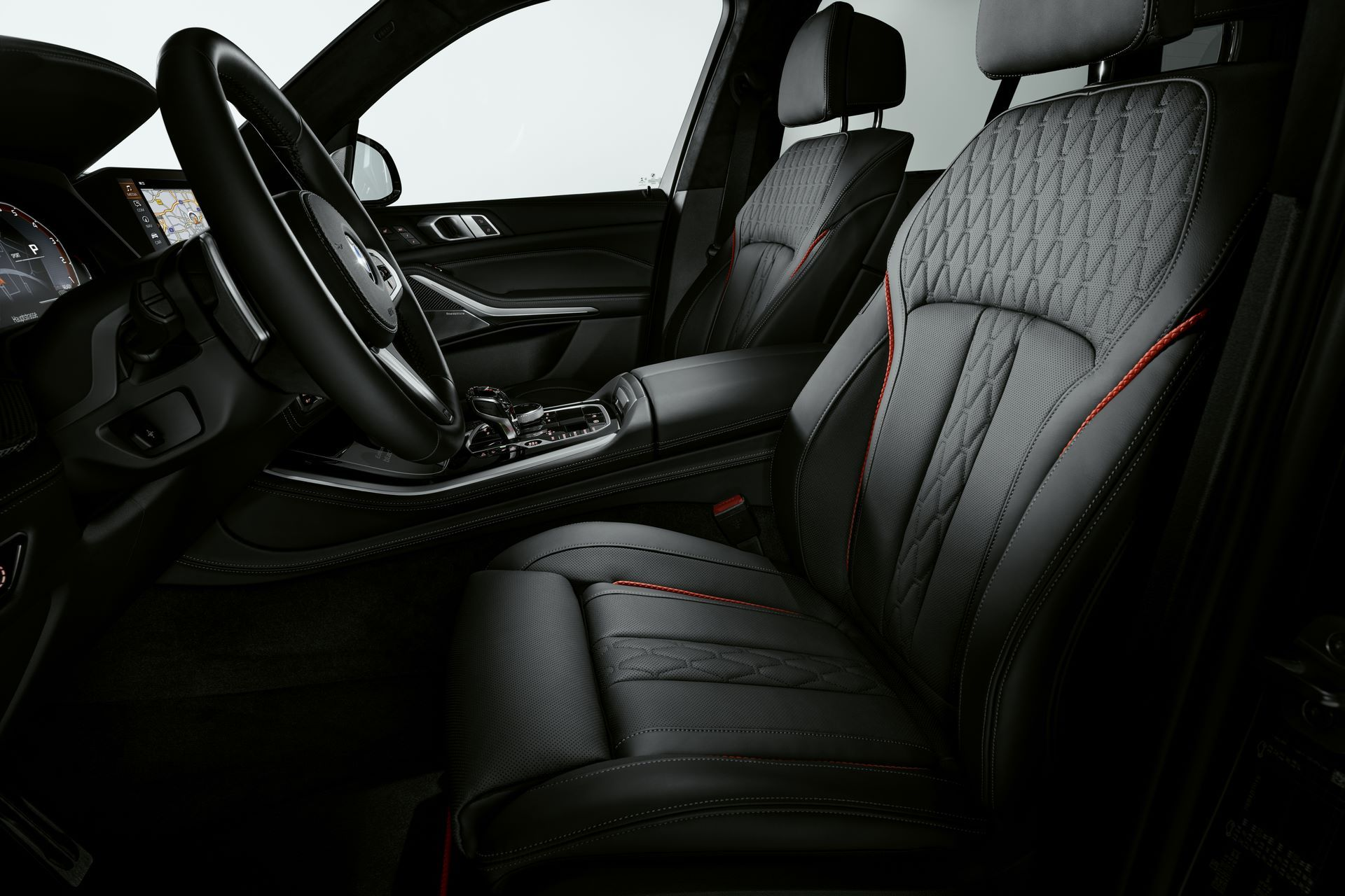 BMW-X5-Χ6-Black-Vermilion-X7-Limited-Edition-35