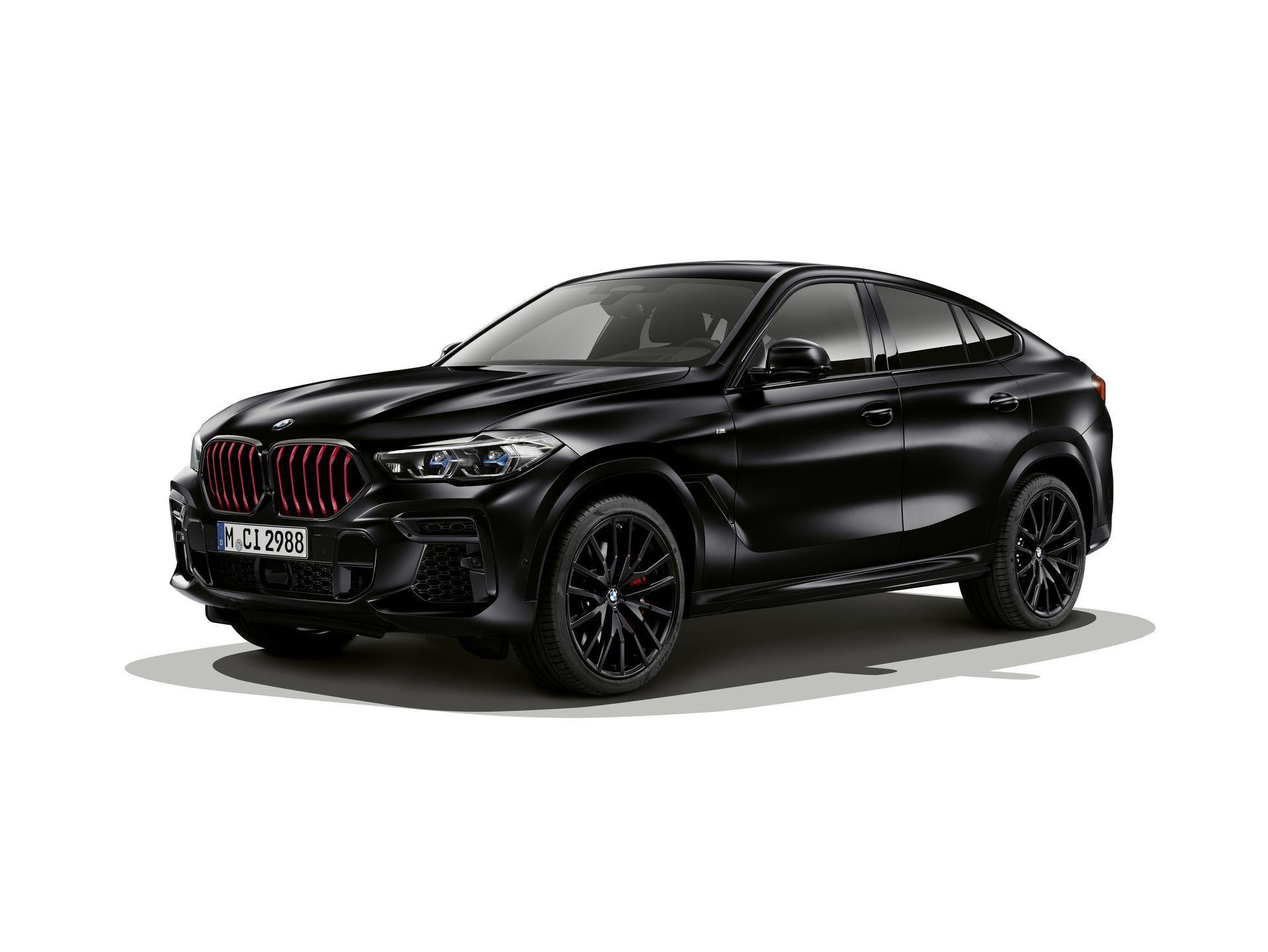 BMW-X5-Χ6-Black-Vermilion-X7-Limited-Edition-37