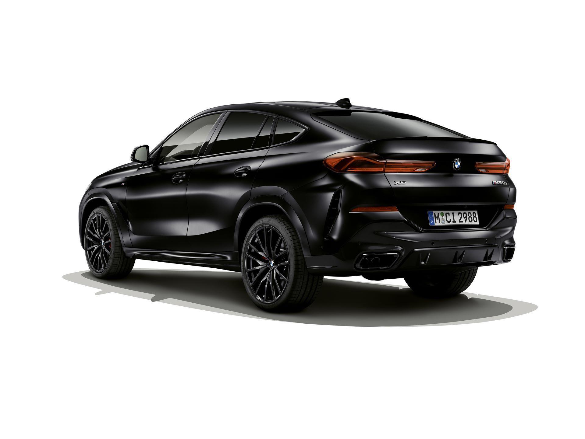 BMW-X5-Χ6-Black-Vermilion-X7-Limited-Edition-38