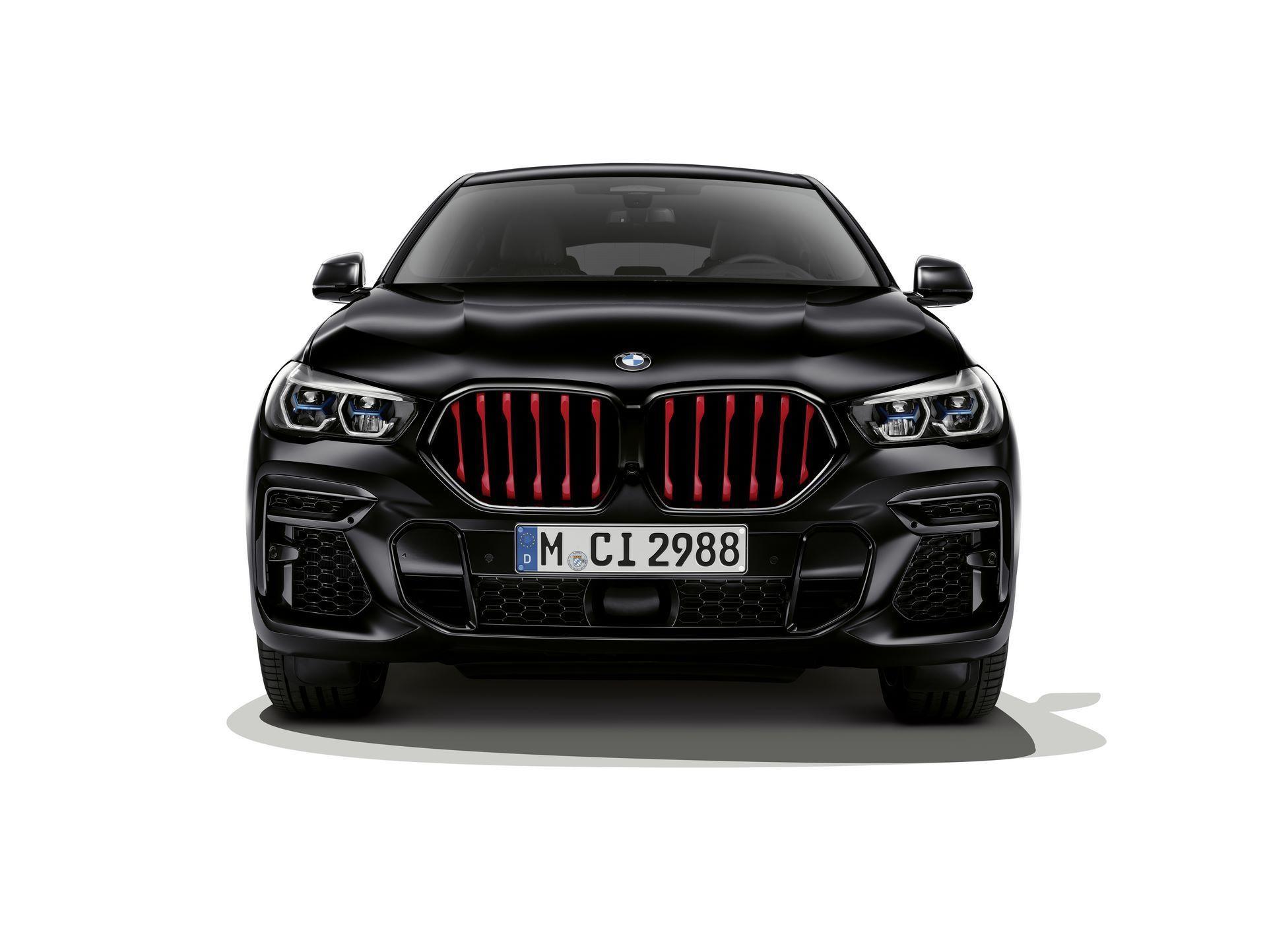 BMW-X5-Χ6-Black-Vermilion-X7-Limited-Edition-39