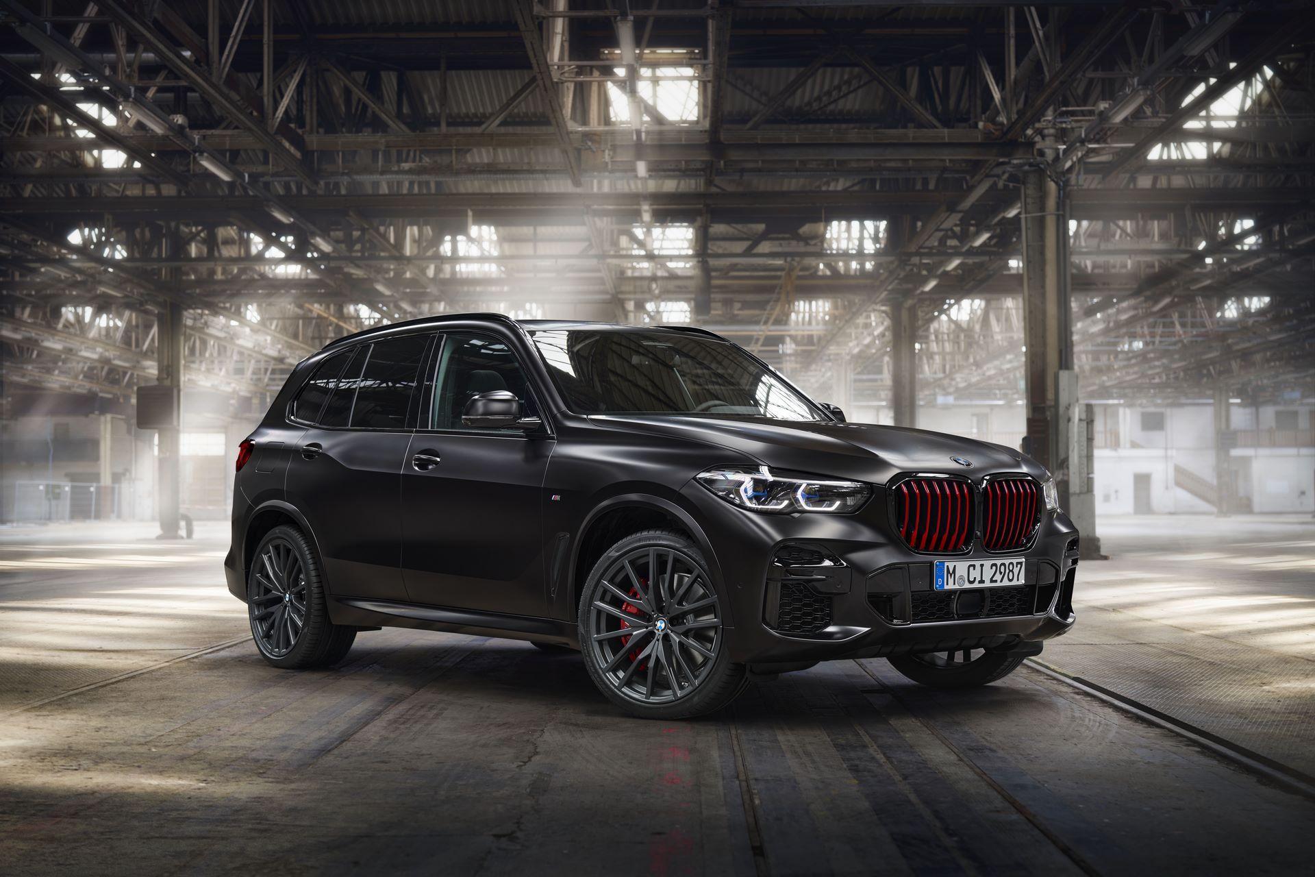 BMW-X5-Χ6-Black-Vermilion-X7-Limited-Edition-4