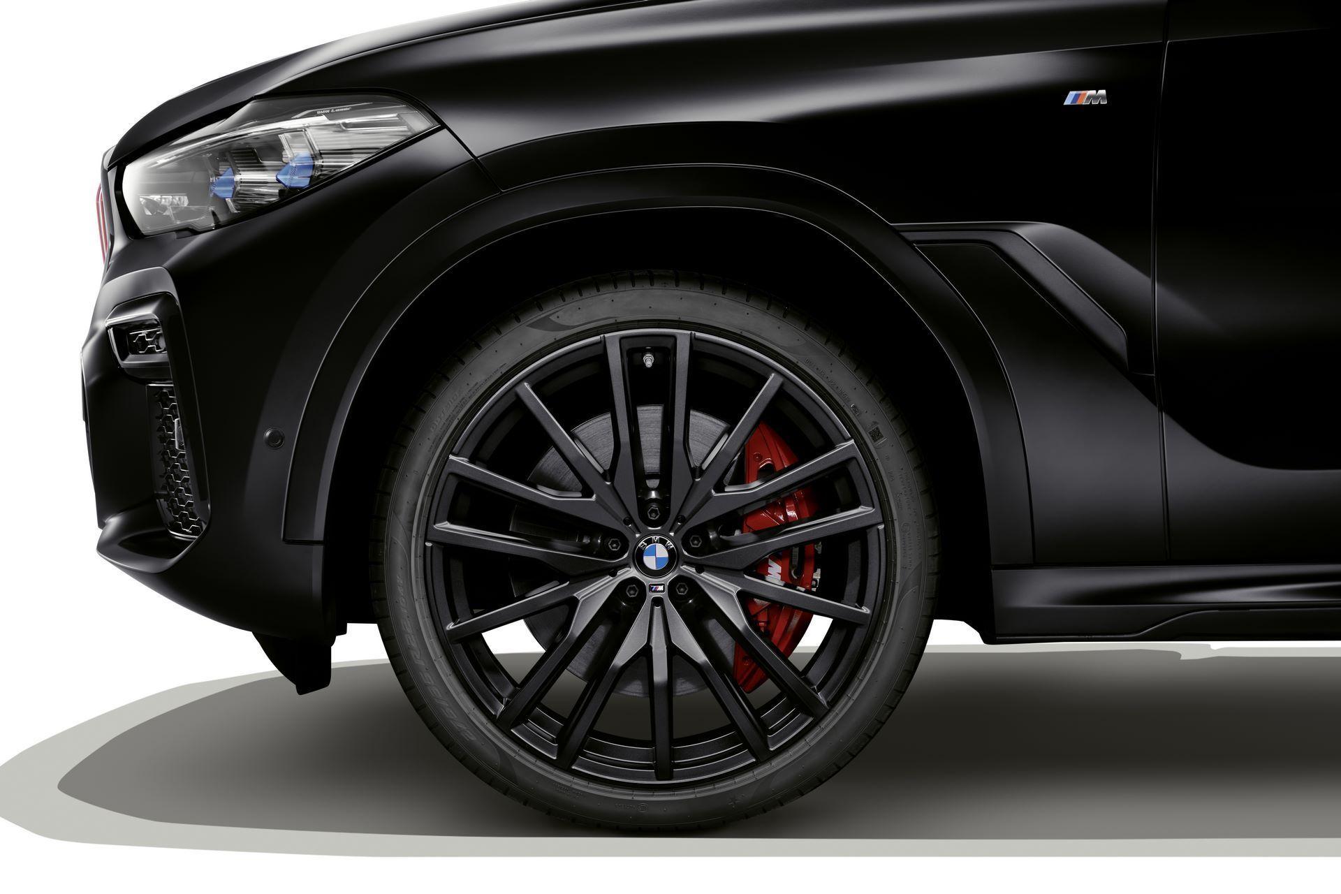 BMW-X5-Χ6-Black-Vermilion-X7-Limited-Edition-41