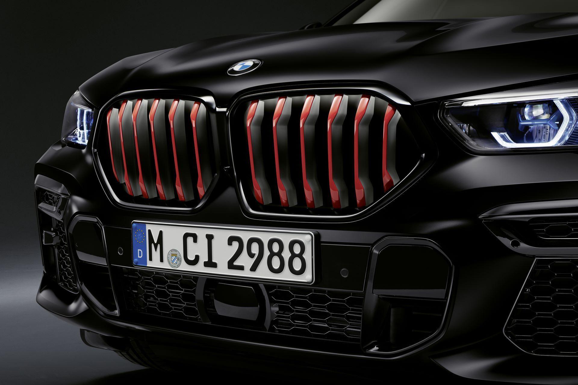 BMW-X5-Χ6-Black-Vermilion-X7-Limited-Edition-42