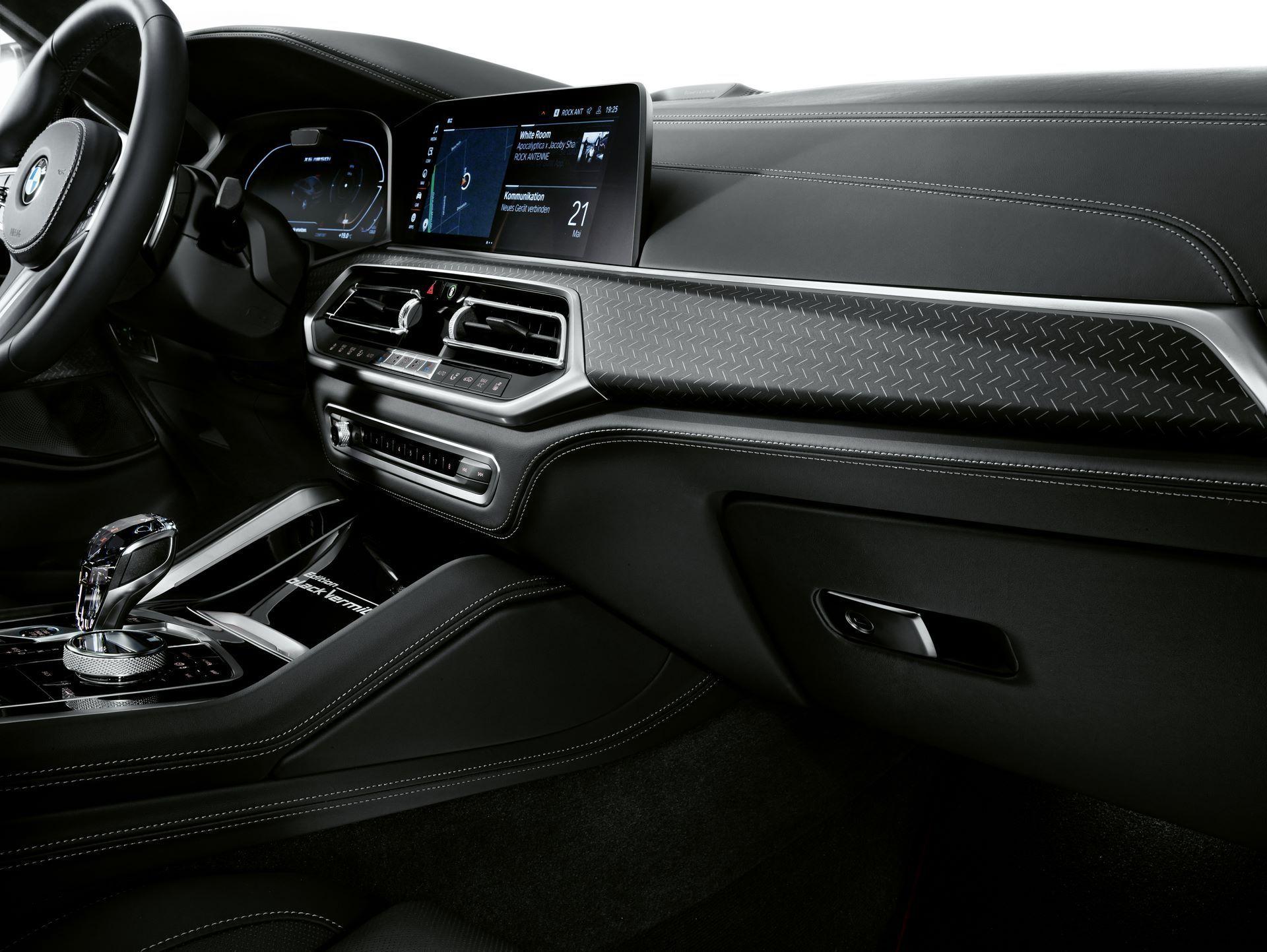 BMW-X5-Χ6-Black-Vermilion-X7-Limited-Edition-43