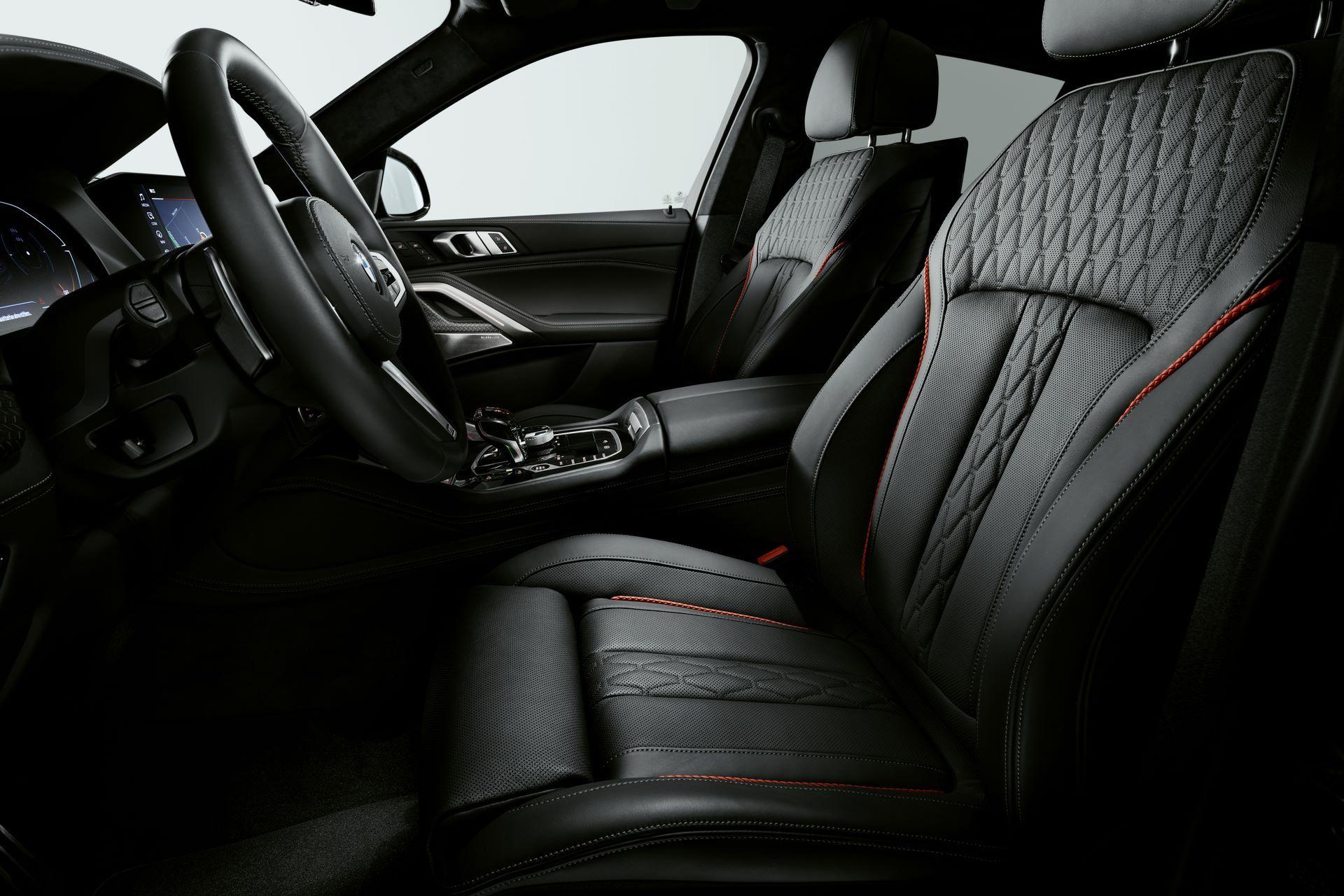 BMW-X5-Χ6-Black-Vermilion-X7-Limited-Edition-44