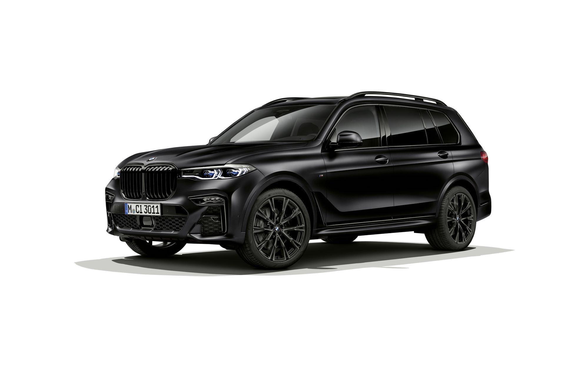 BMW-X5-Χ6-Black-Vermilion-X7-Limited-Edition-45