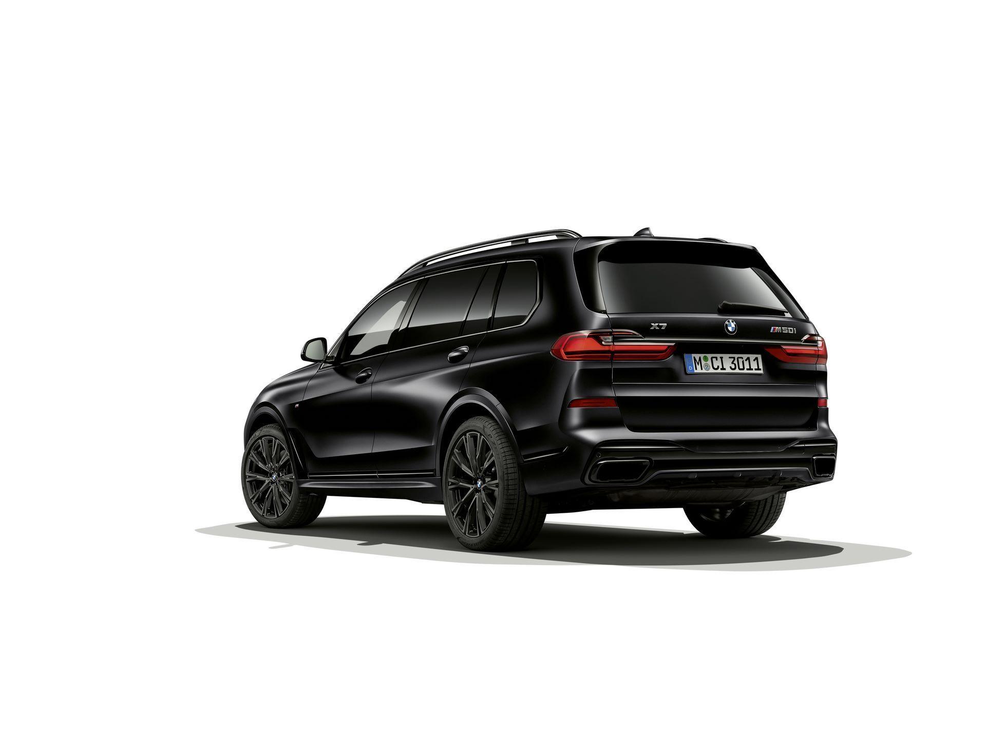 BMW-X5-Χ6-Black-Vermilion-X7-Limited-Edition-46