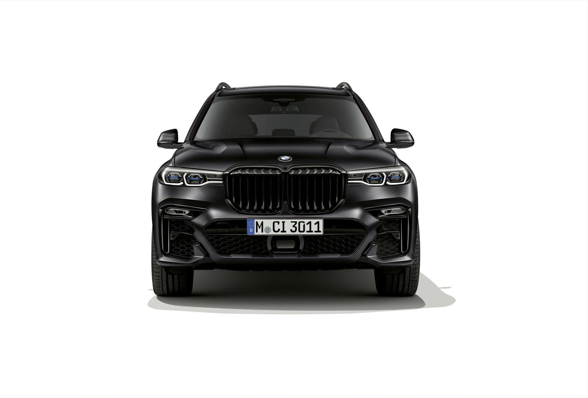 BMW-X5-Χ6-Black-Vermilion-X7-Limited-Edition-47