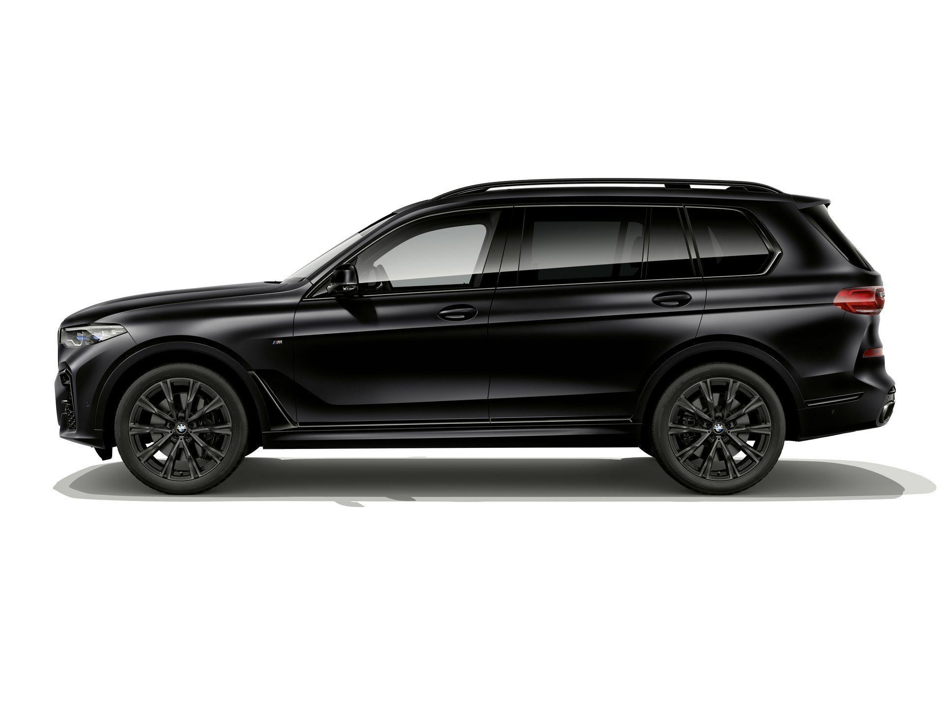BMW-X5-Χ6-Black-Vermilion-X7-Limited-Edition-48