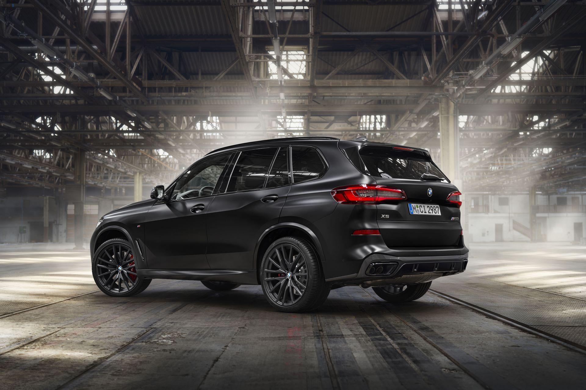 BMW-X5-Χ6-Black-Vermilion-X7-Limited-Edition-5