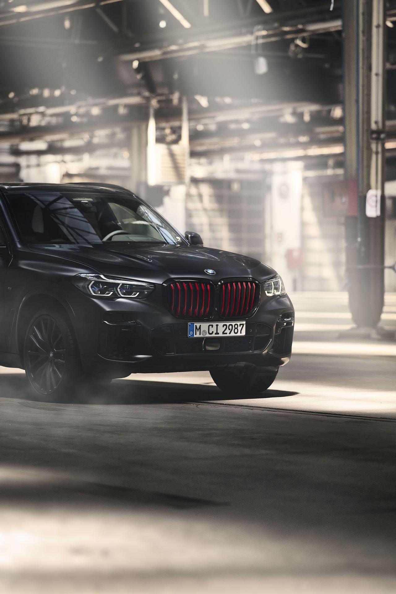 BMW-X5-Χ6-Black-Vermilion-X7-Limited-Edition-9