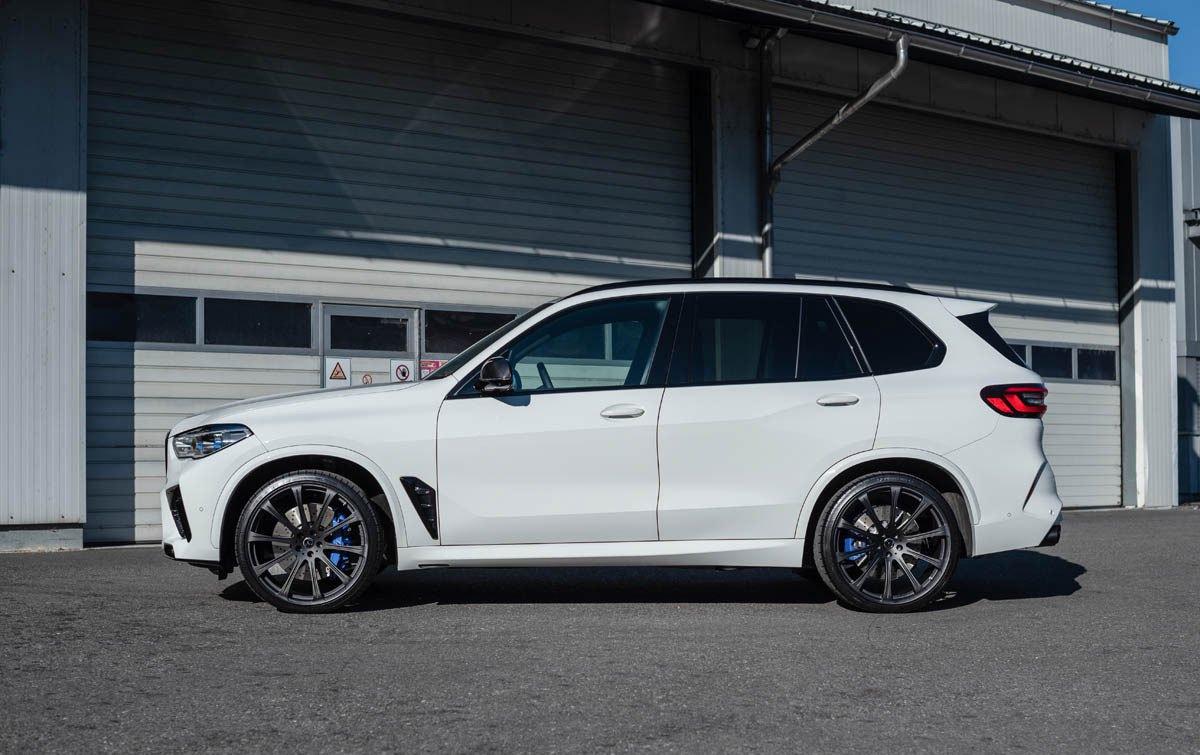 BMW_X5_M_Dahler_0000