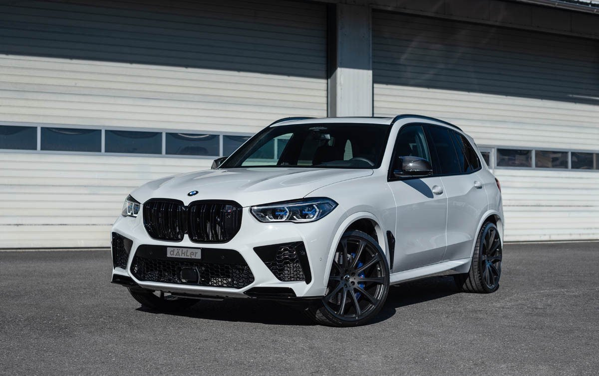BMW_X5_M_Dahler_0002