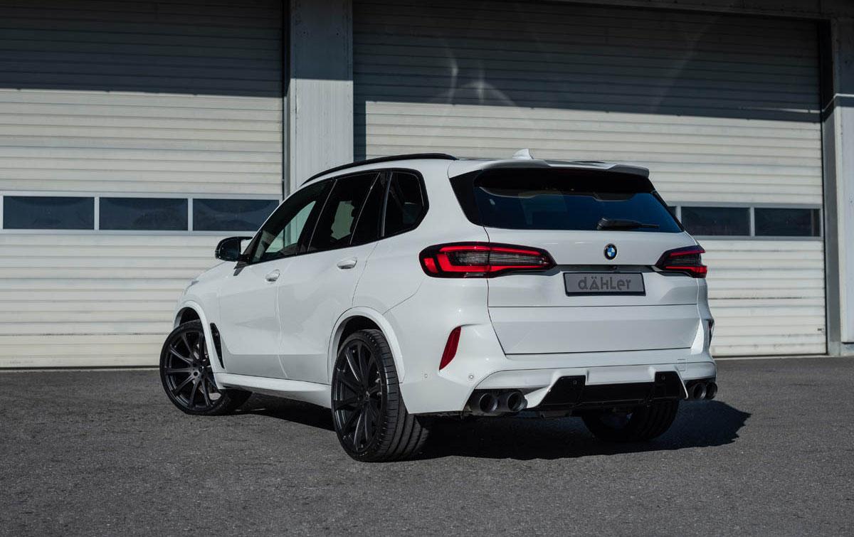 BMW_X5_M_Dahler_0003