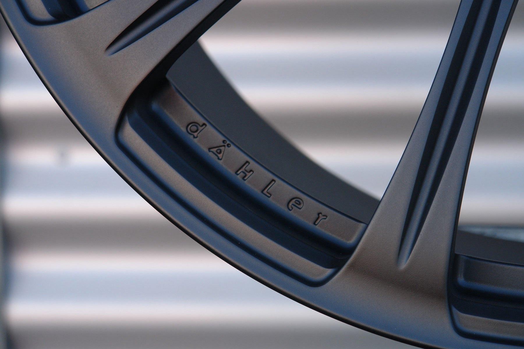 BMW_X5_M_Dahler_0009