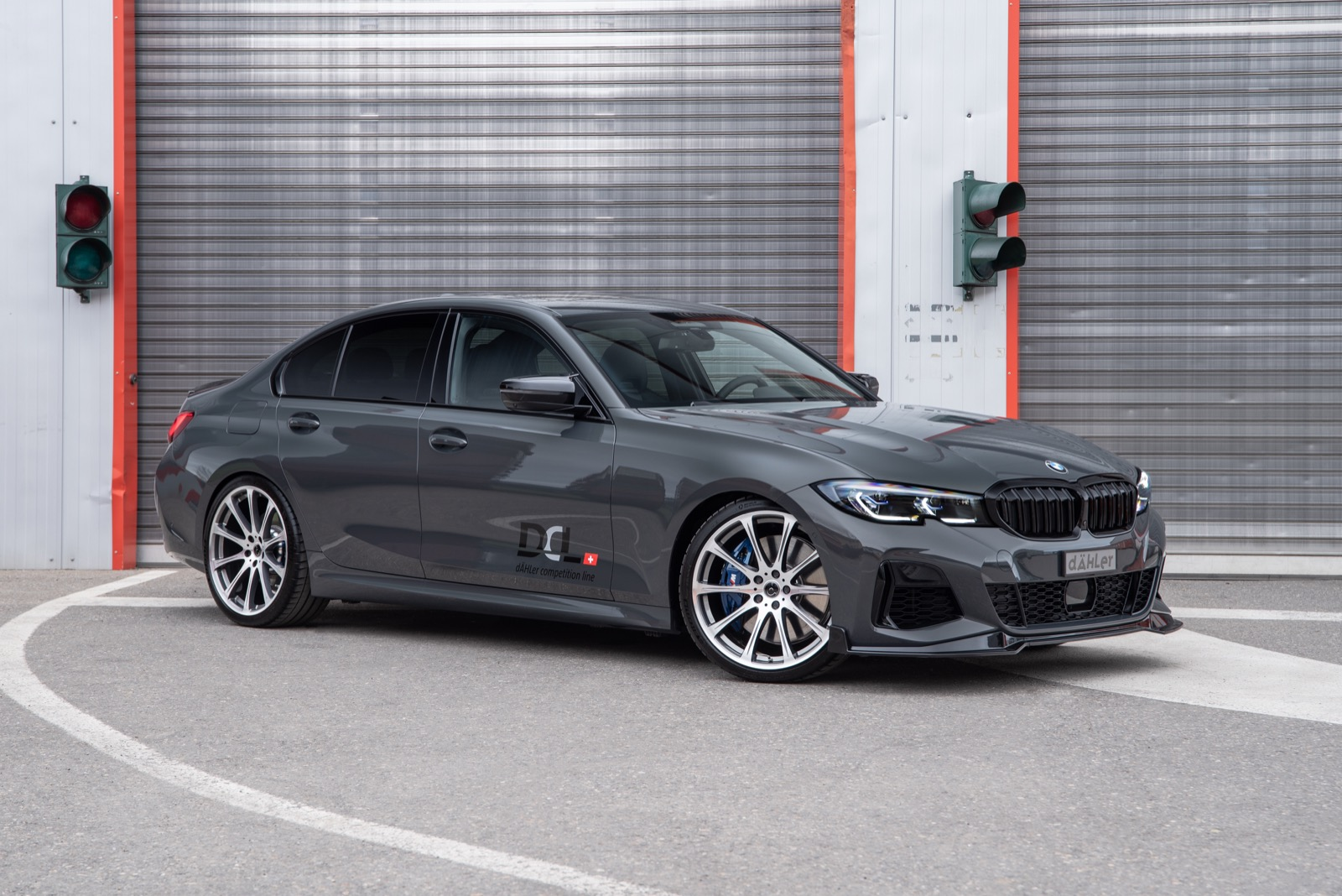 BMW-M340i-Competition-Line-by-Dahler-1