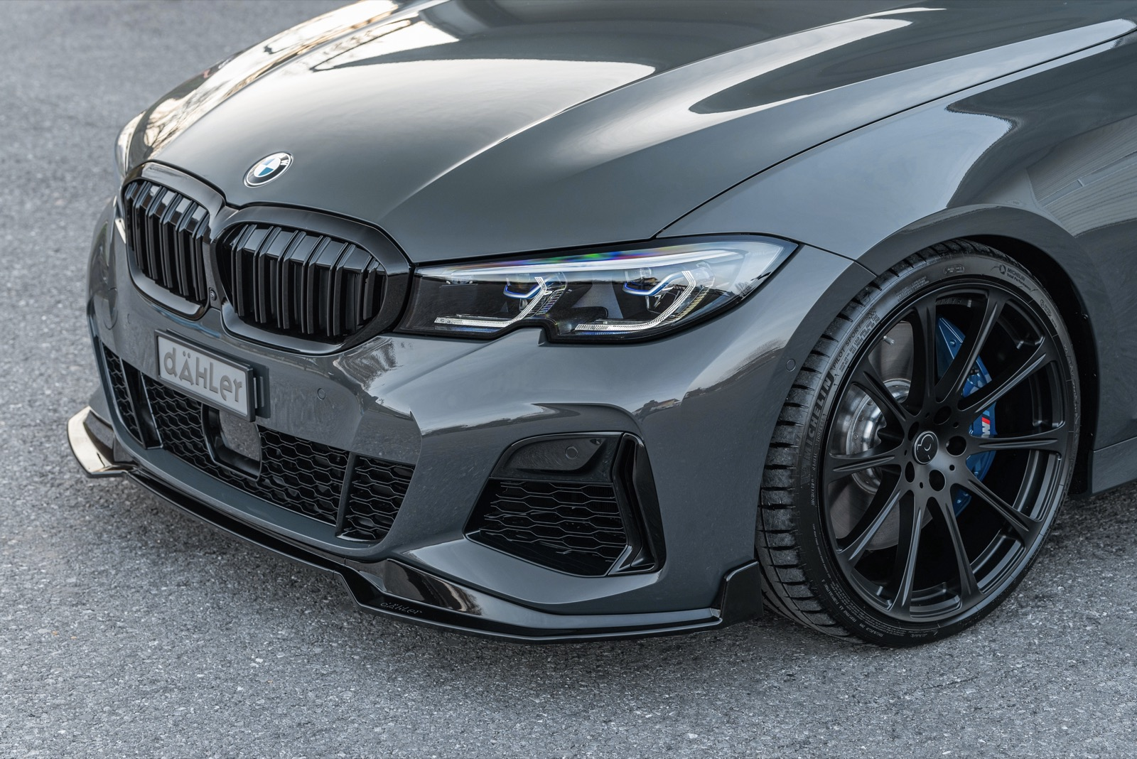 BMW-M340i-Competition-Line-by-Dahler-11