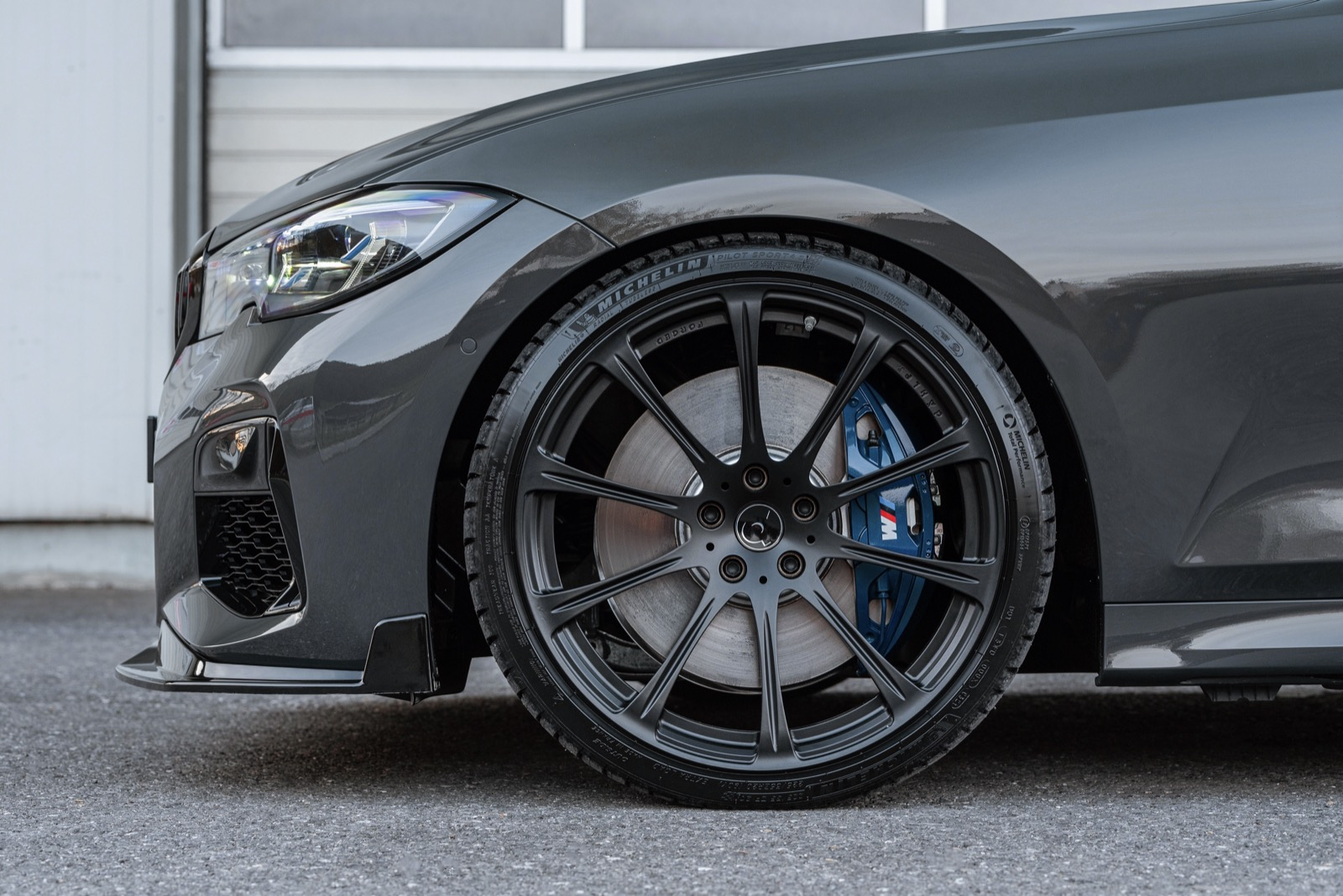 BMW-M340i-Competition-Line-by-Dahler-12