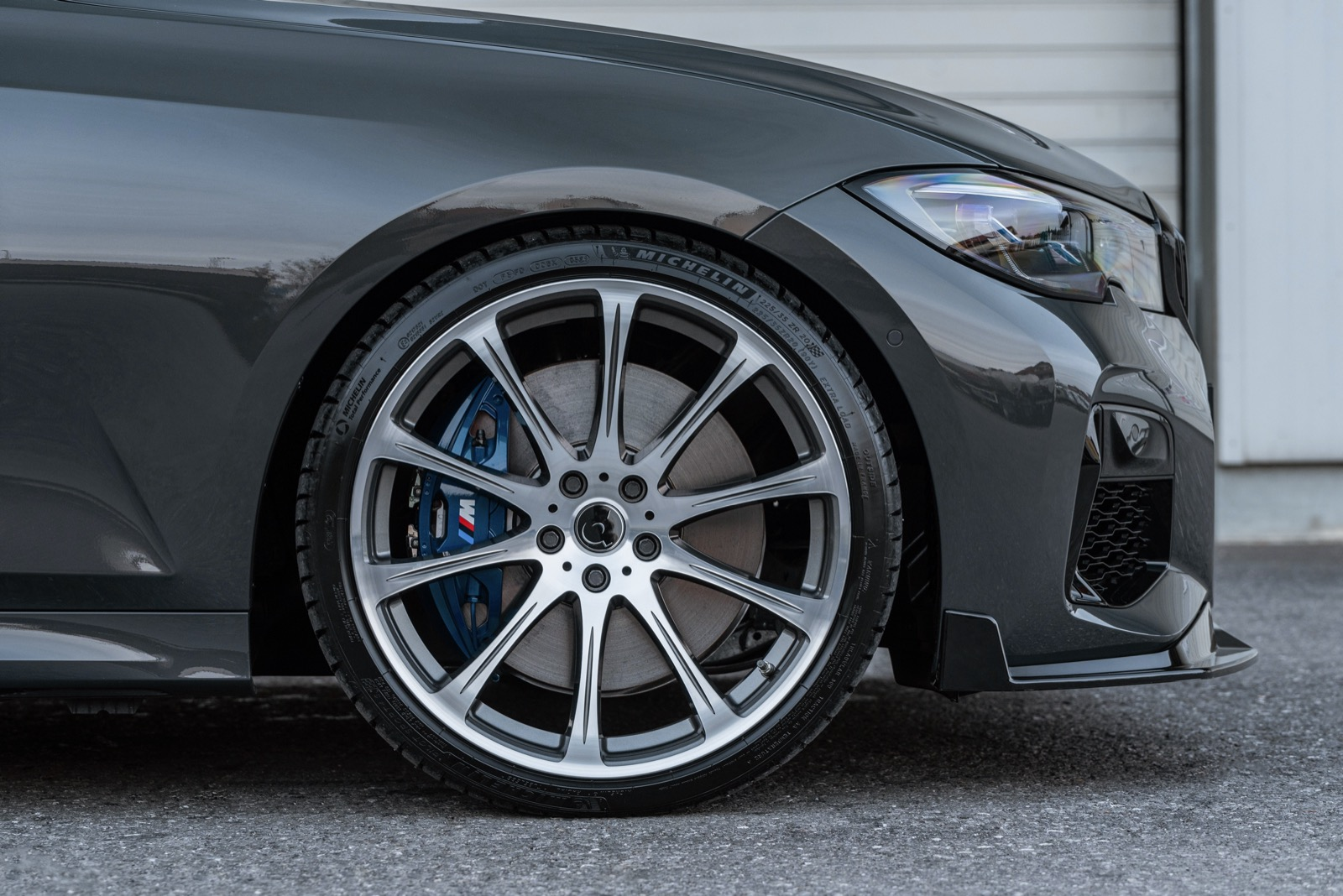 BMW-M340i-Competition-Line-by-Dahler-13