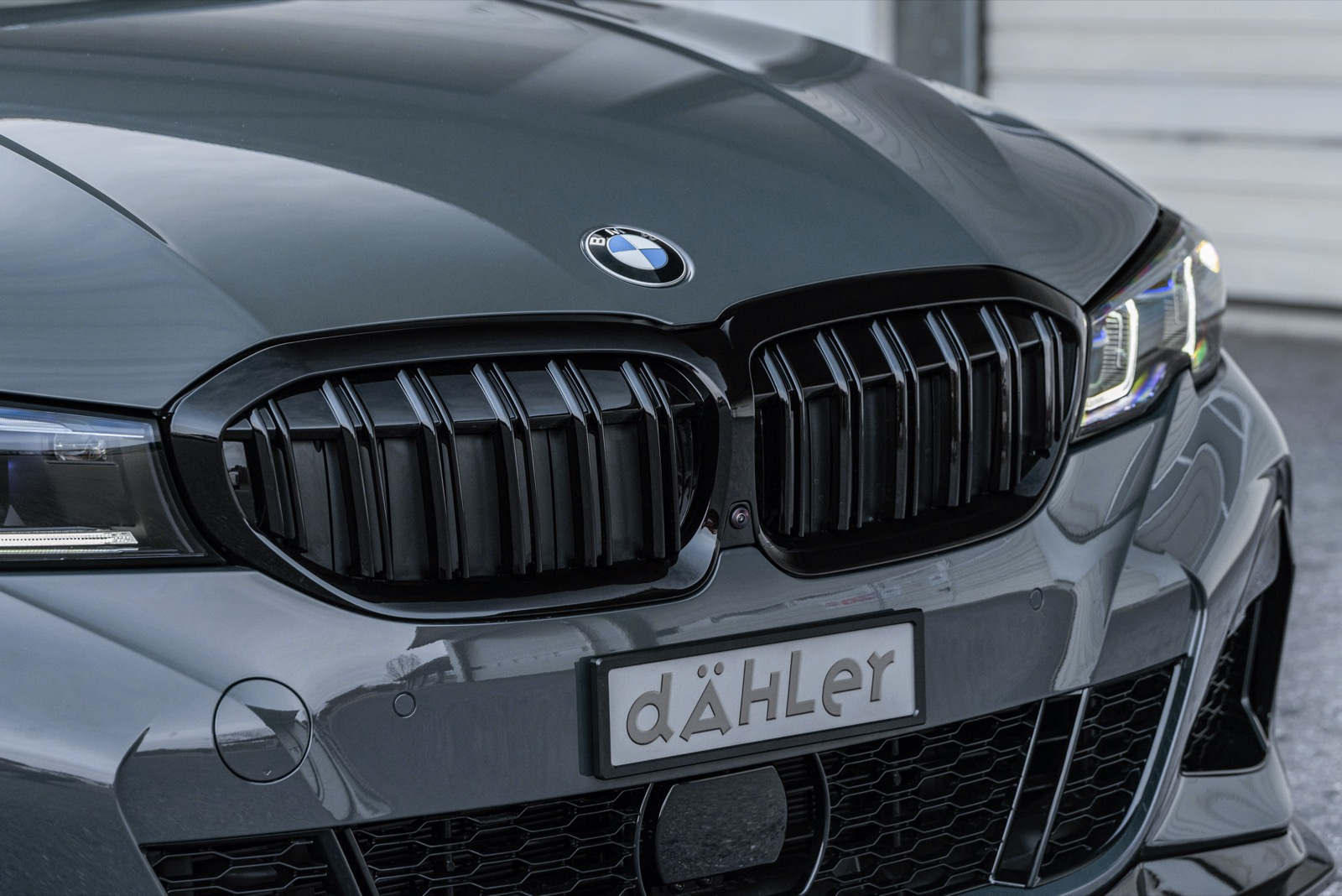 BMW-M340i-Competition-Line-by-Dahler-16
