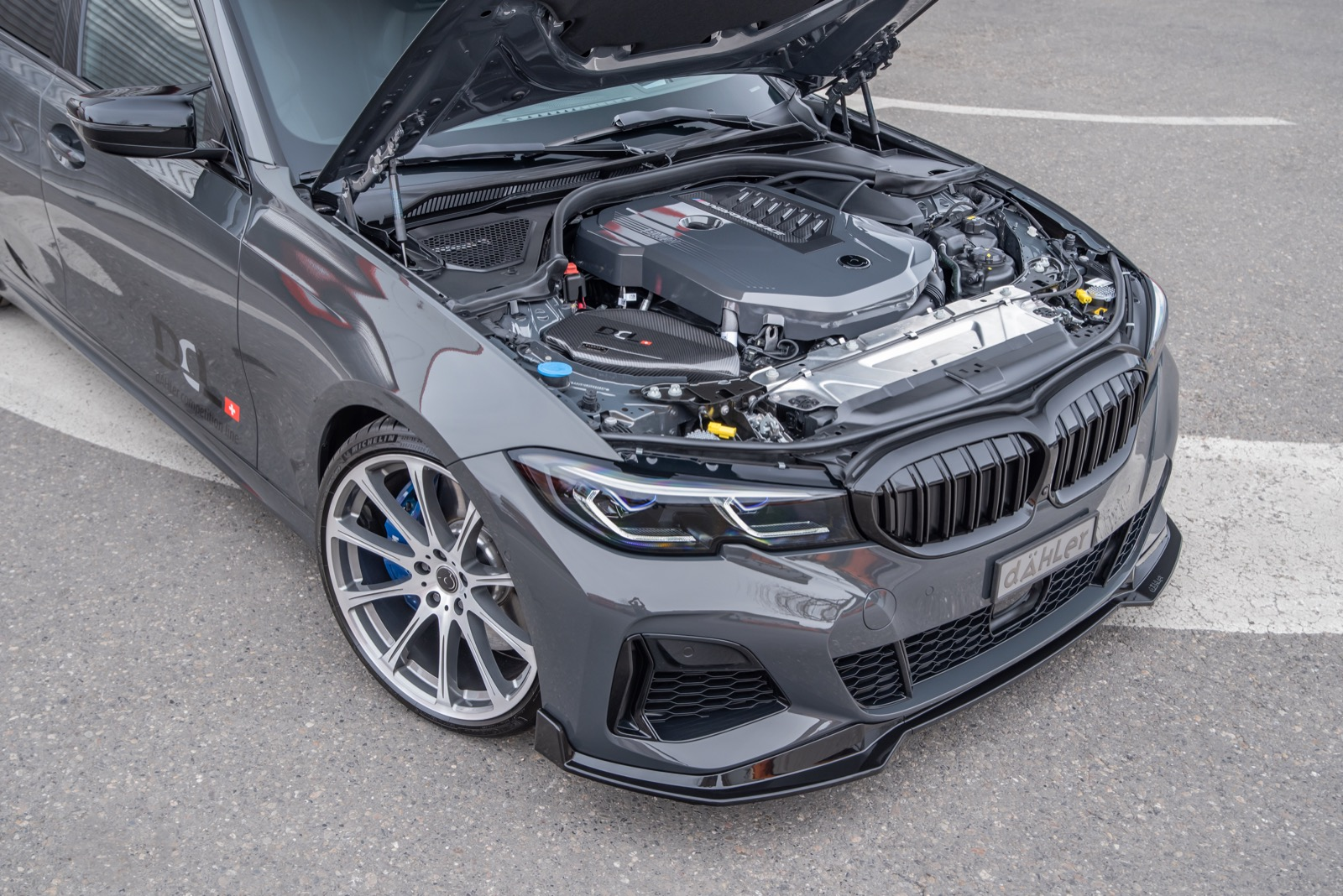 BMW-M340i-Competition-Line-by-Dahler-18