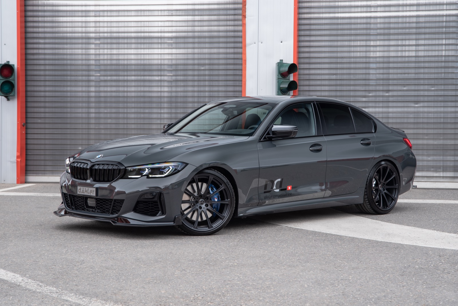 BMW-M340i-Competition-Line-by-Dahler-2