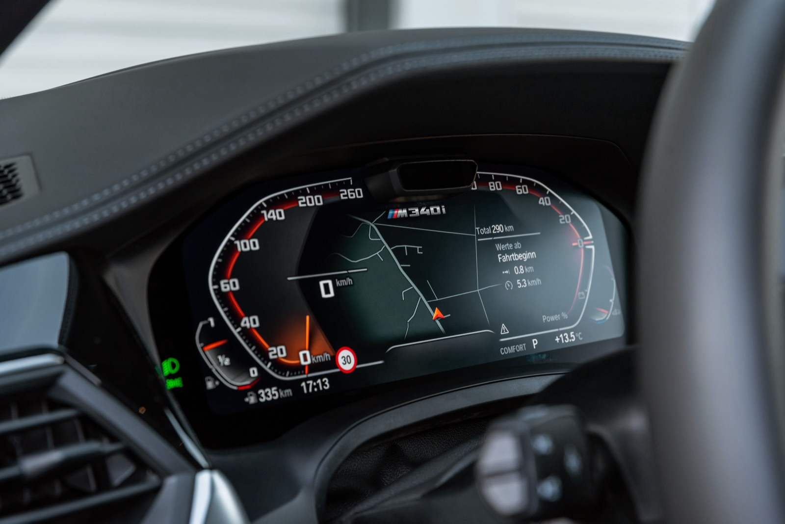 BMW-M340i-Competition-Line-by-Dahler-22