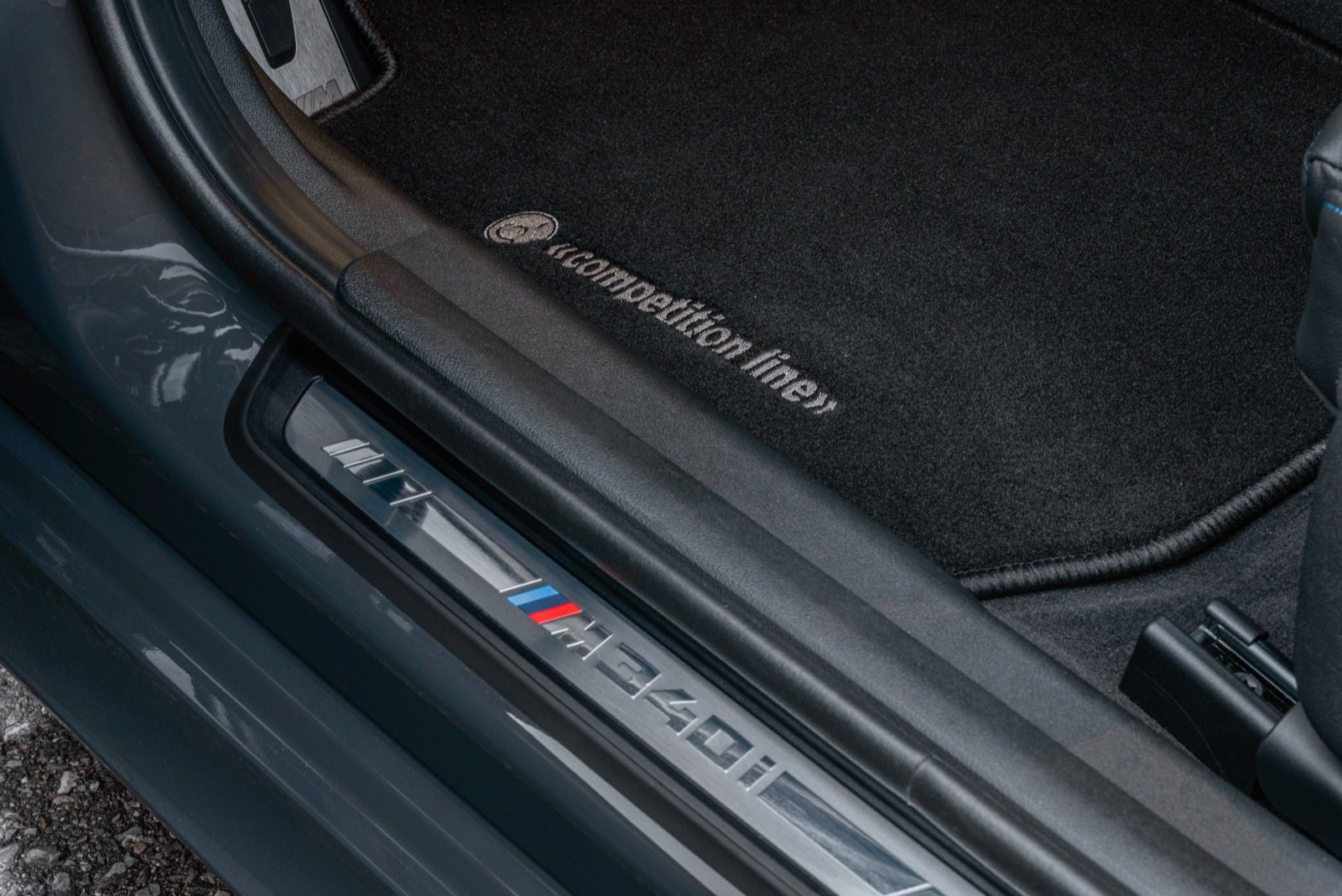 BMW-M340i-Competition-Line-by-Dahler-25